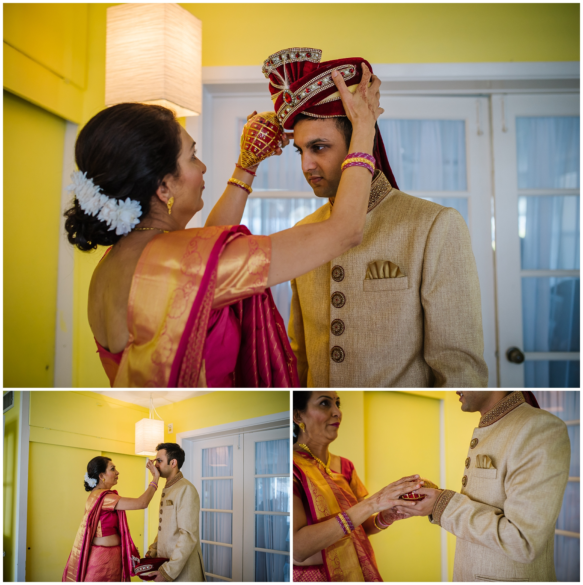 St-pete-indian-wedding-photographer-barat-sunken-gardens_0084.jpg