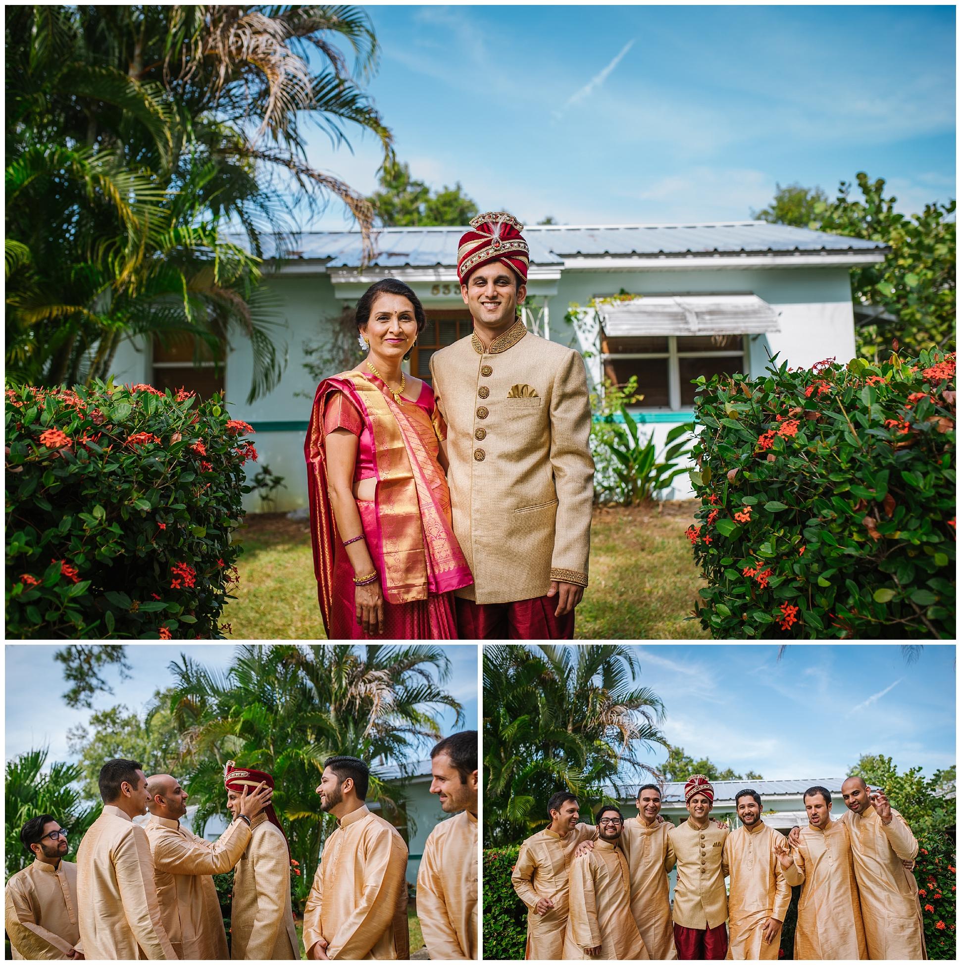 St-pete-indian-wedding-photographer-barat-sunken-gardens_0085.jpg