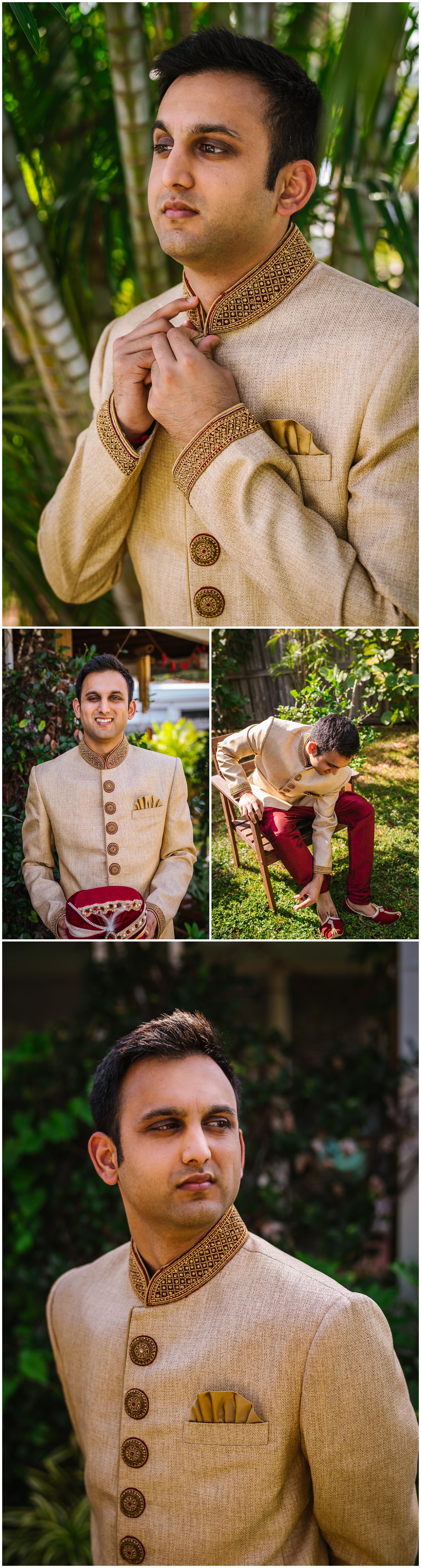 St-pete-indian-wedding-photographer-barat-sunken-gardens_0083.jpg