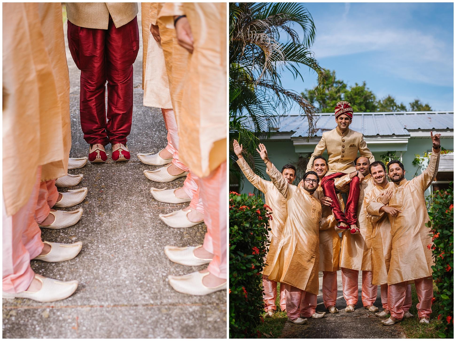 St-pete-indian-wedding-photographer-barat-sunken-gardens_0086.jpg