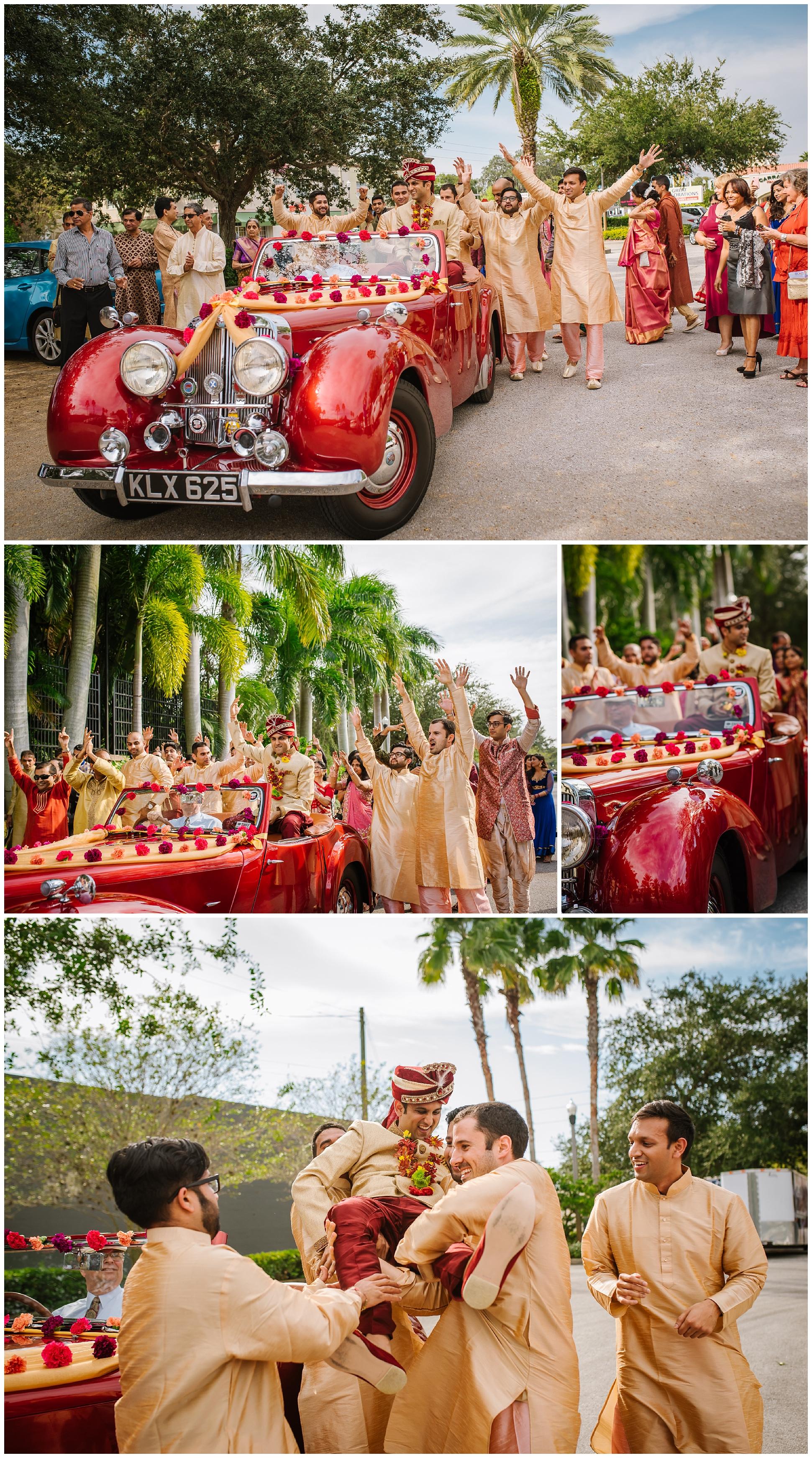 St-pete-indian-wedding-photographer-barat-sunken-gardens_0088.jpg