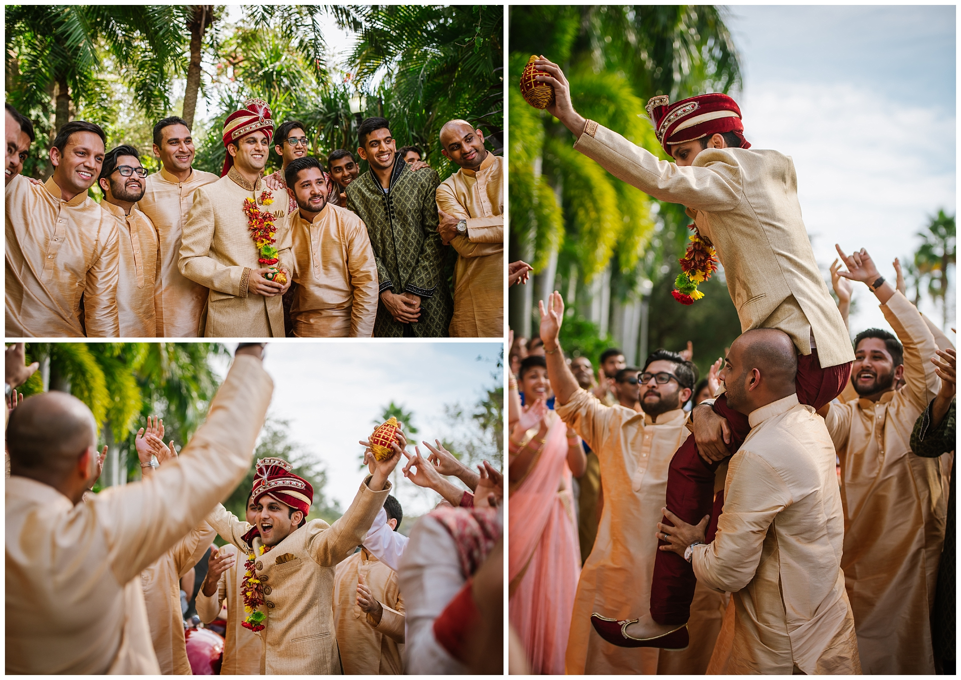 St-pete-indian-wedding-photographer-barat-sunken-gardens_0090.jpg