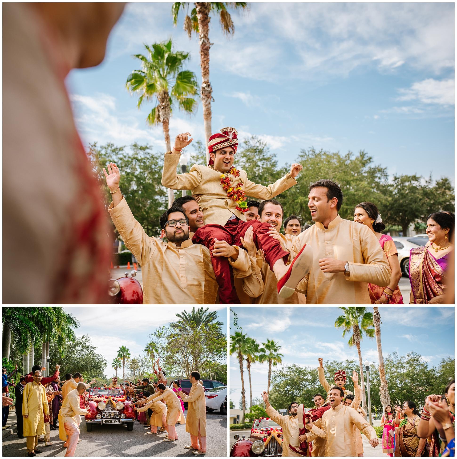 St-pete-indian-wedding-photographer-barat-sunken-gardens_0089.jpg