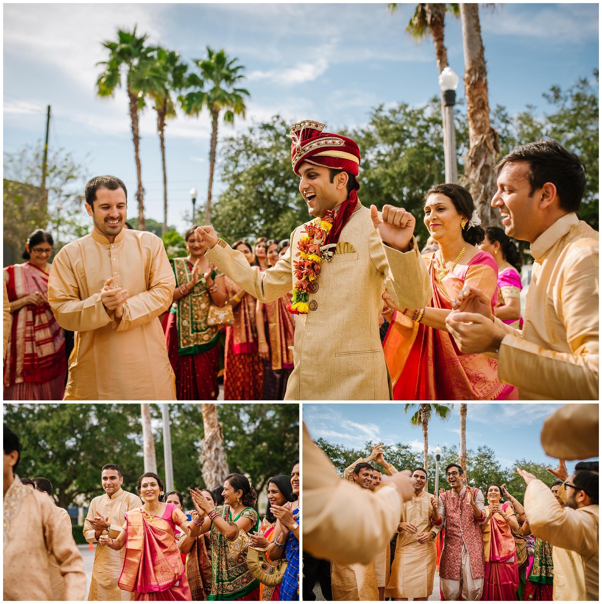 St-pete-indian-wedding-photographer-barat-sunken-gardens_0091.jpg