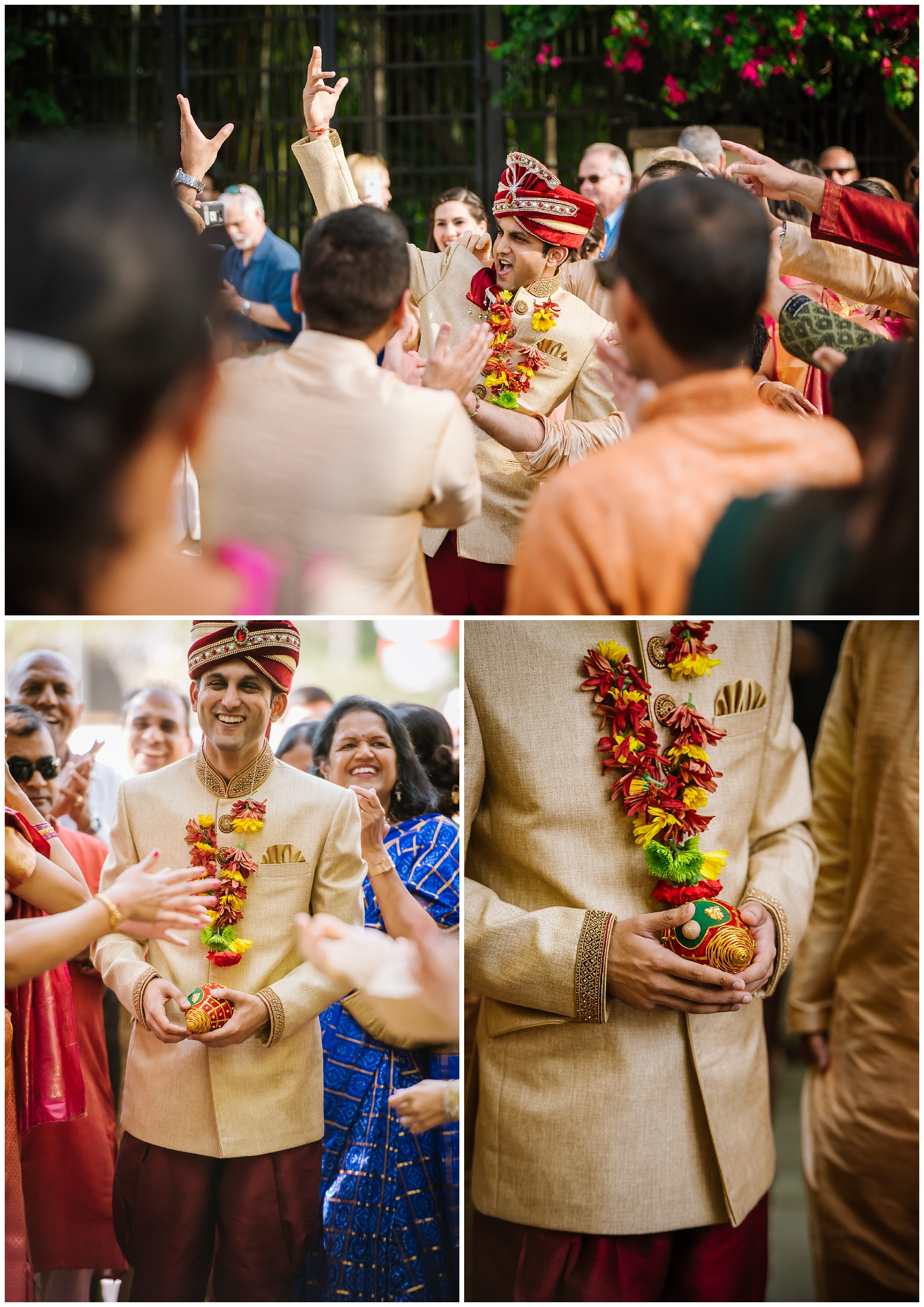 St-pete-indian-wedding-photographer-barat-sunken-gardens_0092.jpg