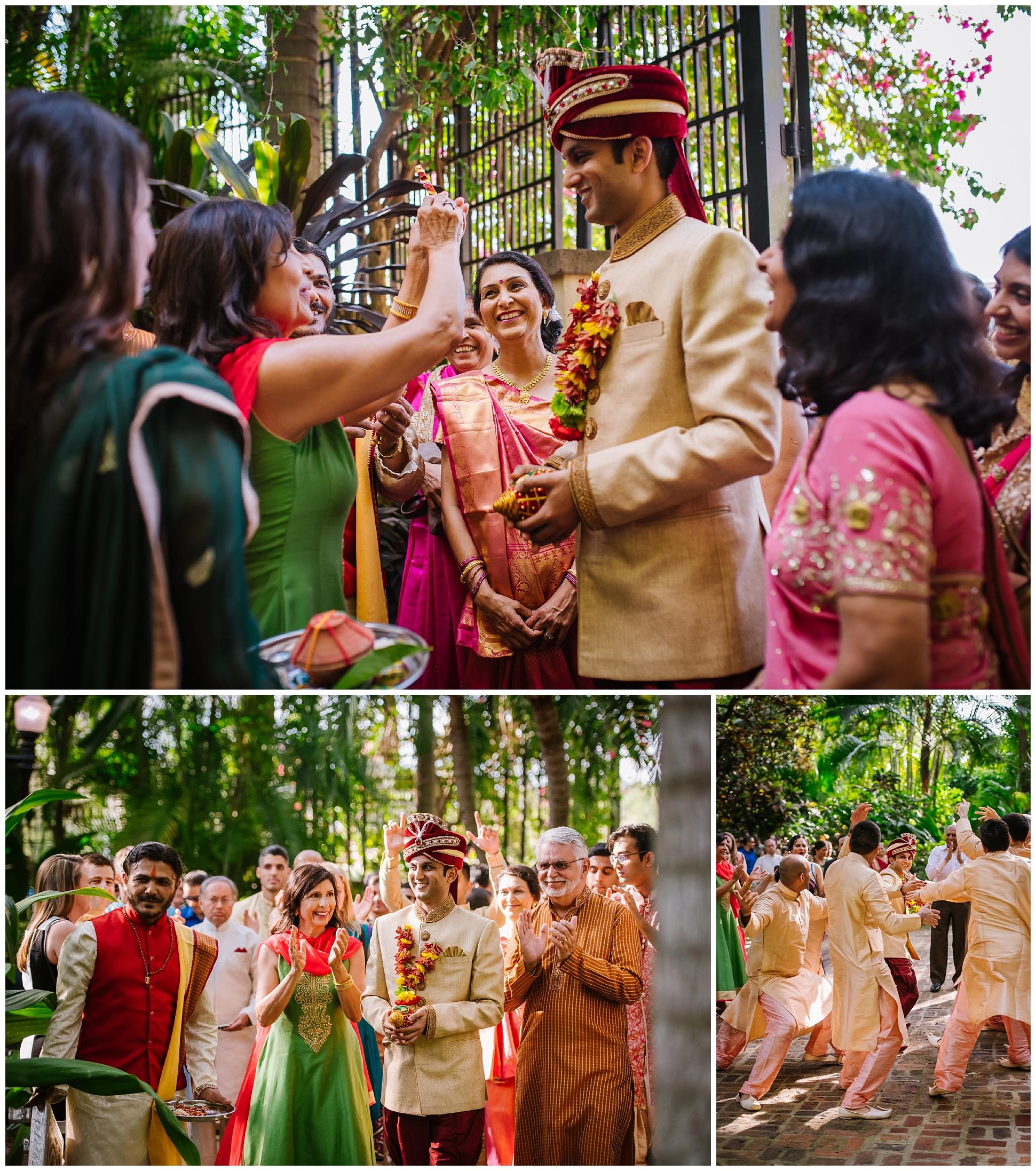 St-pete-indian-wedding-photographer-barat-sunken-gardens_0094.jpg