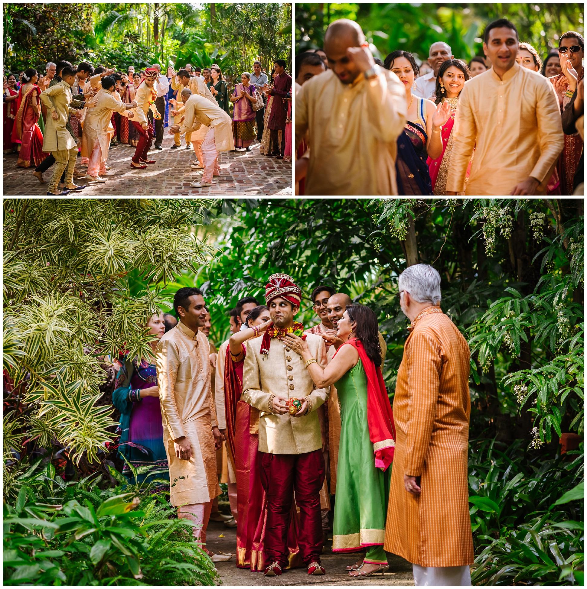 St-pete-indian-wedding-photographer-barat-sunken-gardens_0095.jpg