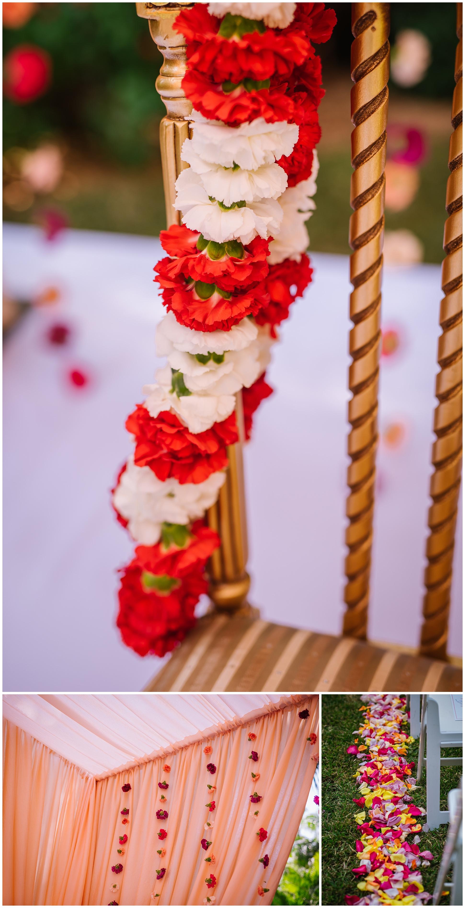 St-pete-indian-wedding-photographer-barat-sunken-gardens_0098.jpg