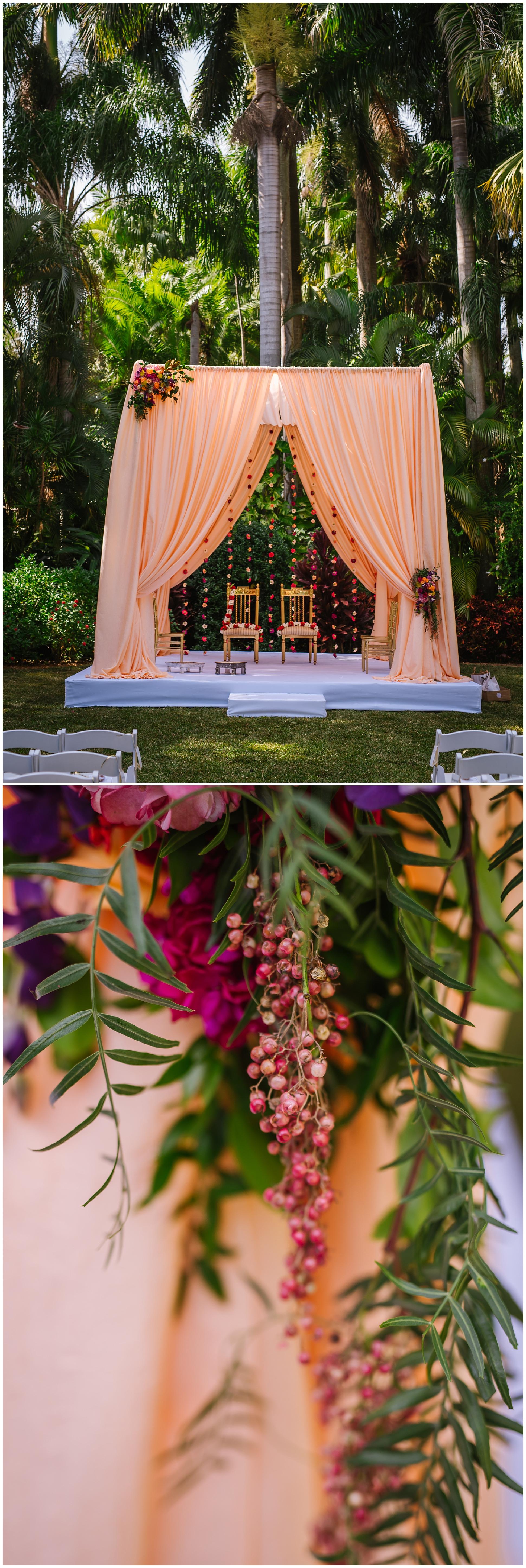 St-pete-indian-wedding-photographer-barat-sunken-gardens_0096.jpg