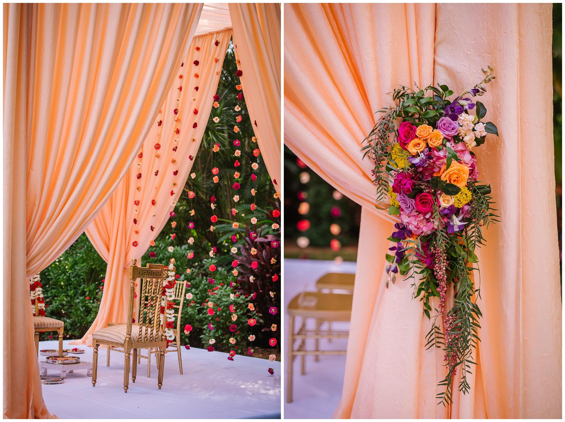 St-pete-indian-wedding-photographer-barat-sunken-gardens_0100.jpg