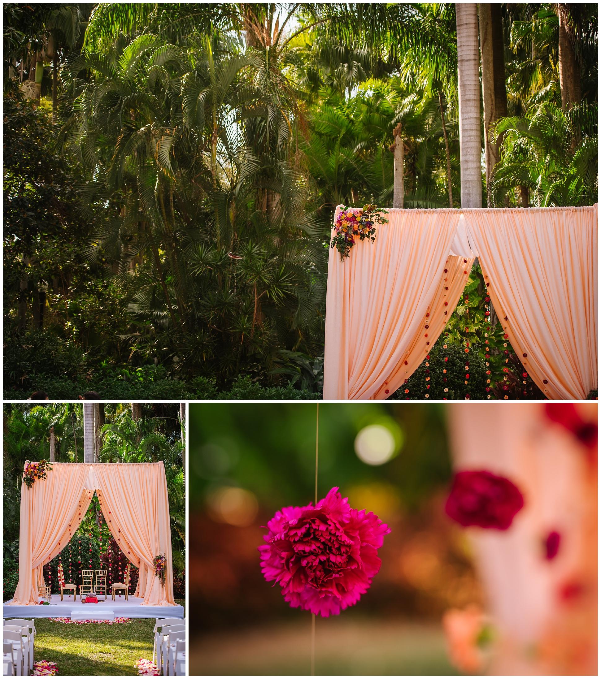 St-pete-indian-wedding-photographer-barat-sunken-gardens_0099.jpg