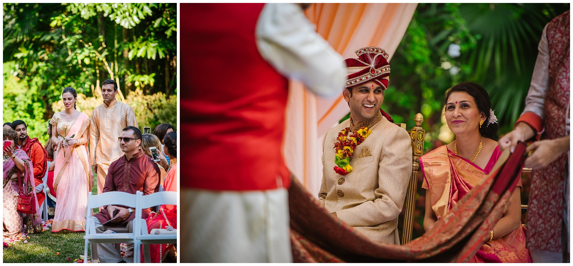 St-pete-indian-wedding-photographer-barat-sunken-gardens_0103.jpg