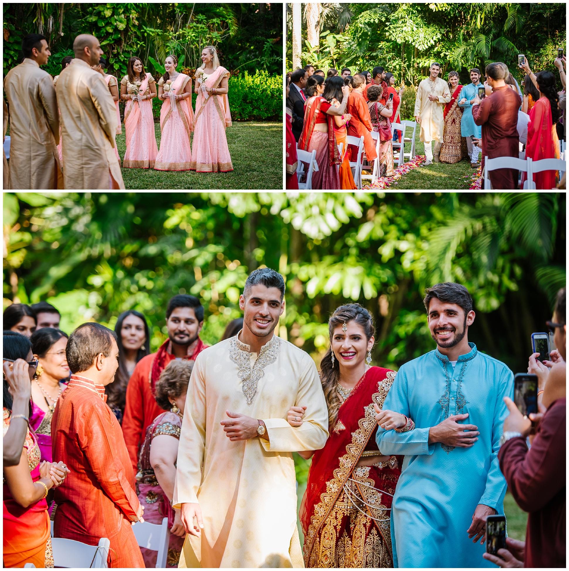St-pete-indian-wedding-photographer-barat-sunken-gardens_0105.jpg