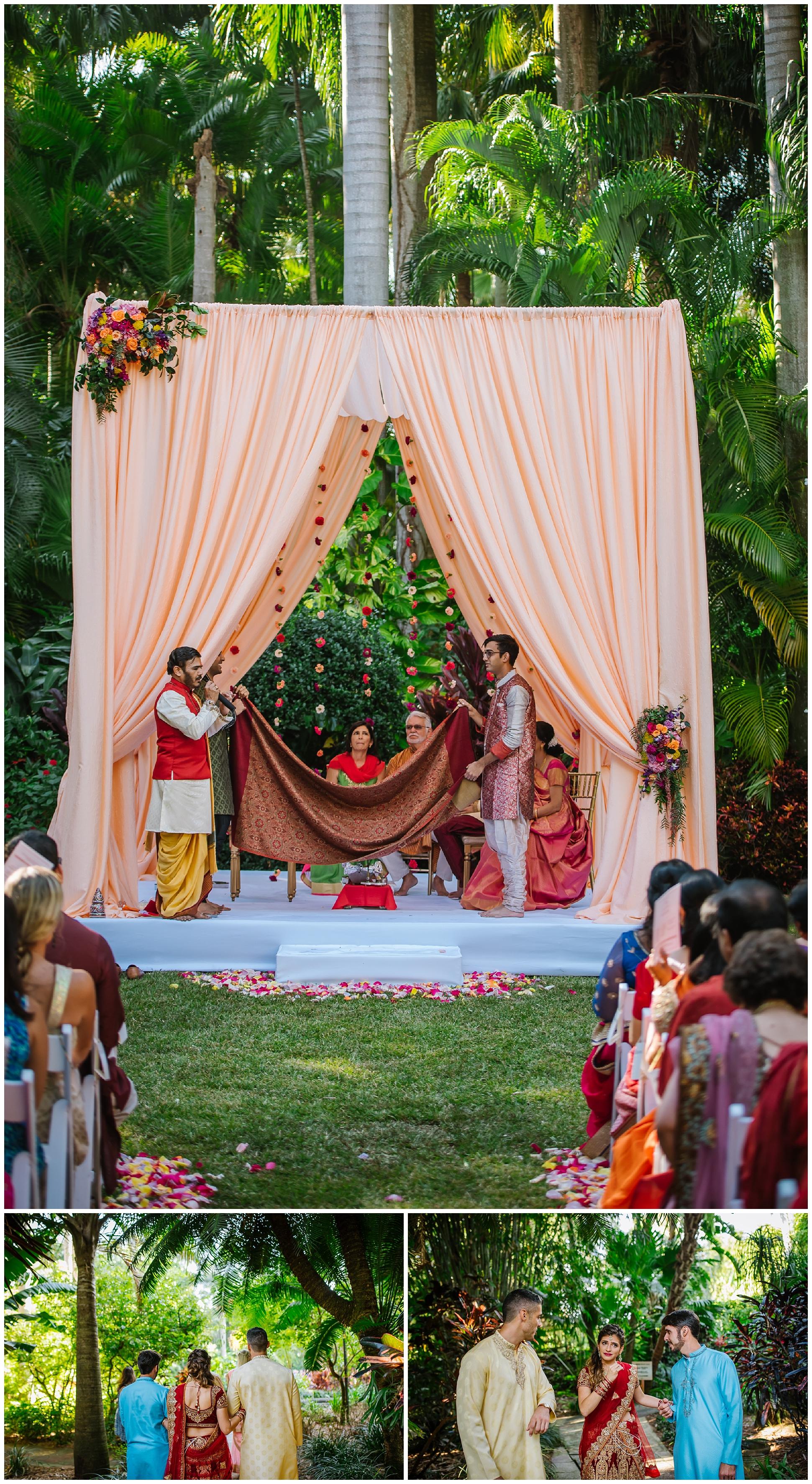 St-pete-indian-wedding-photographer-barat-sunken-gardens_0104.jpg