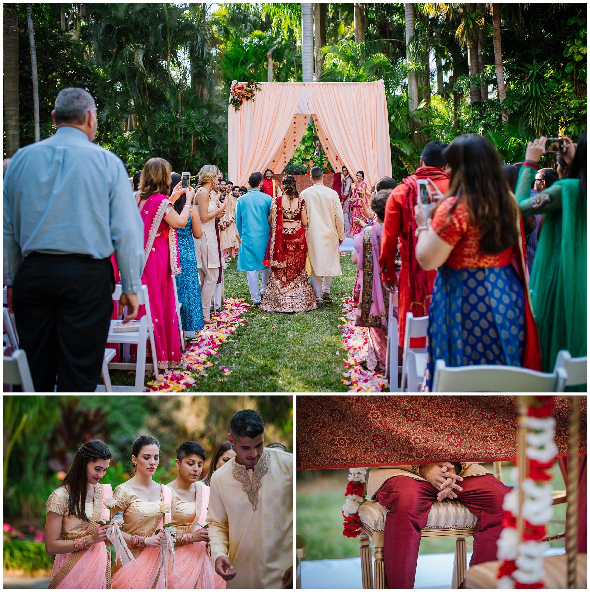 St-pete-indian-wedding-photographer-barat-sunken-gardens_0106.jpg