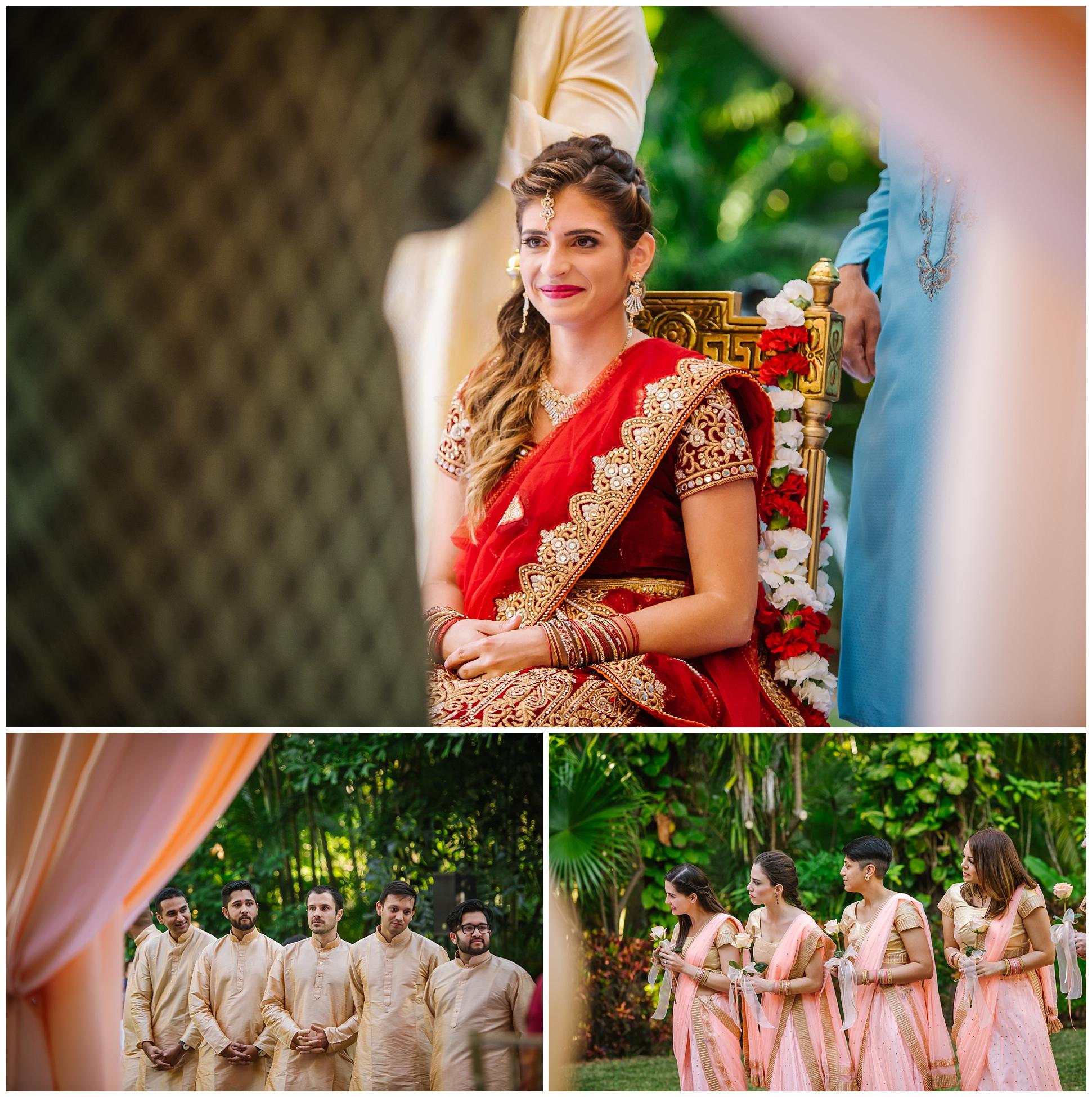 St-pete-indian-wedding-photographer-barat-sunken-gardens_0108.jpg