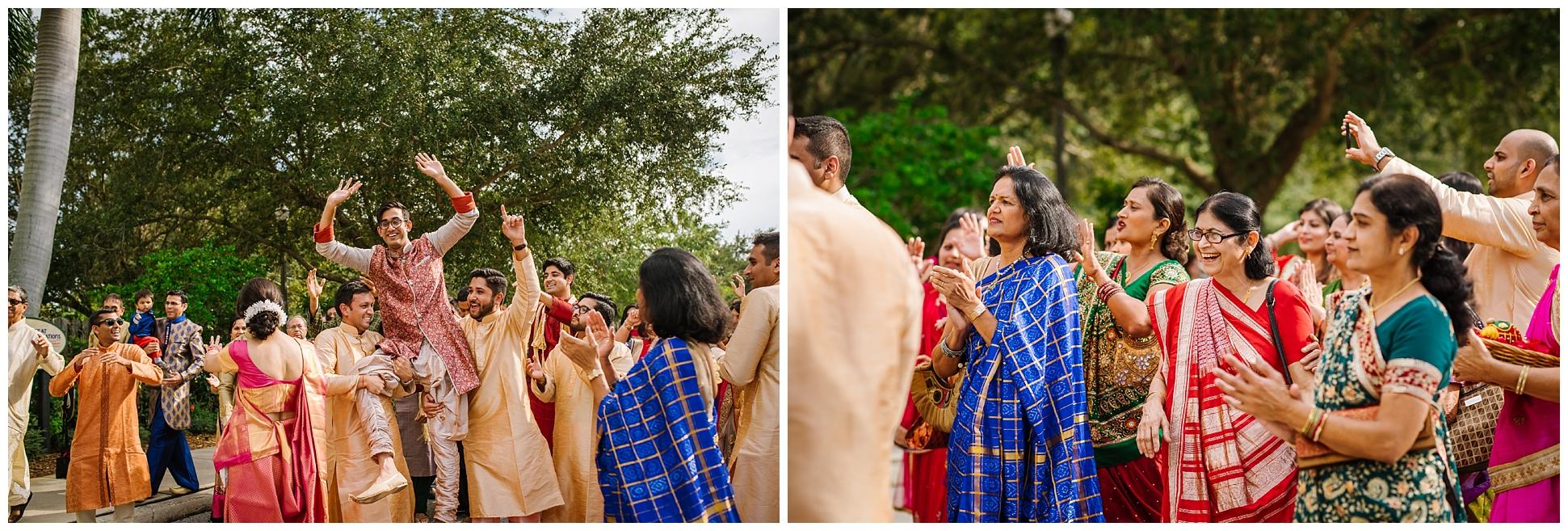 St-pete-indian-wedding-photographer-barat-sunken-gardens_0109.jpg