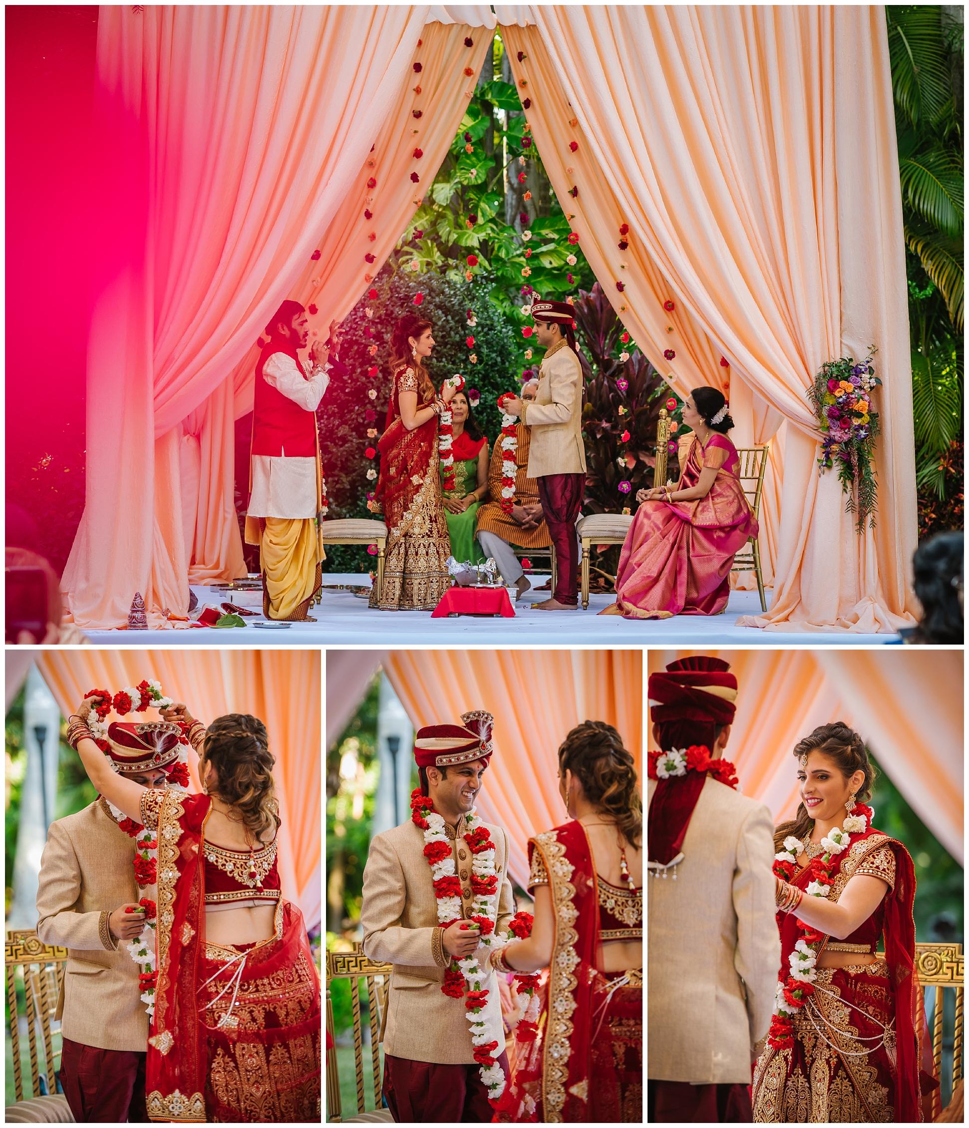 St-pete-indian-wedding-photographer-barat-sunken-gardens_0111.jpg