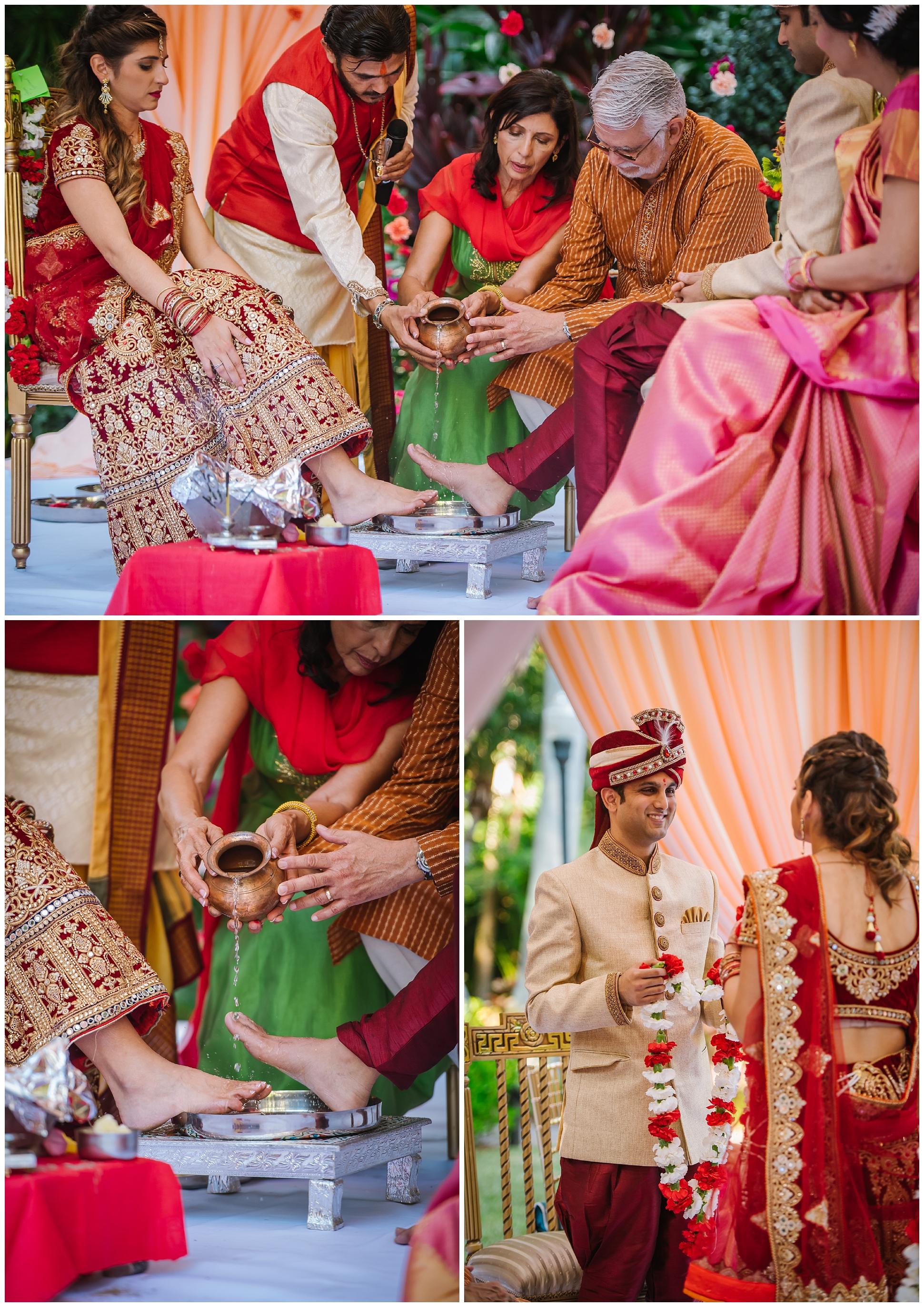 St-pete-indian-wedding-photographer-barat-sunken-gardens_0110.jpg
