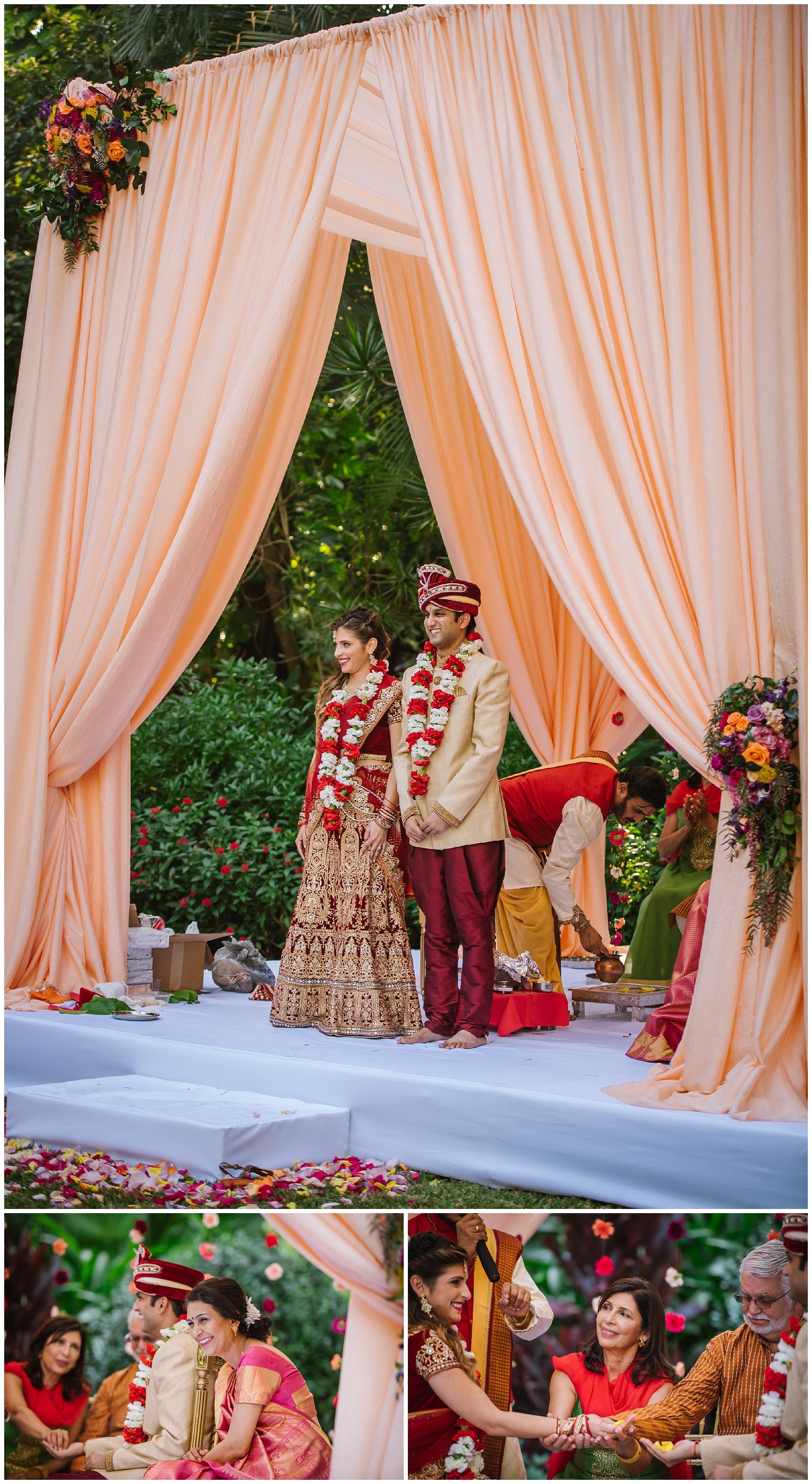 St-pete-indian-wedding-photographer-barat-sunken-gardens_0112.jpg