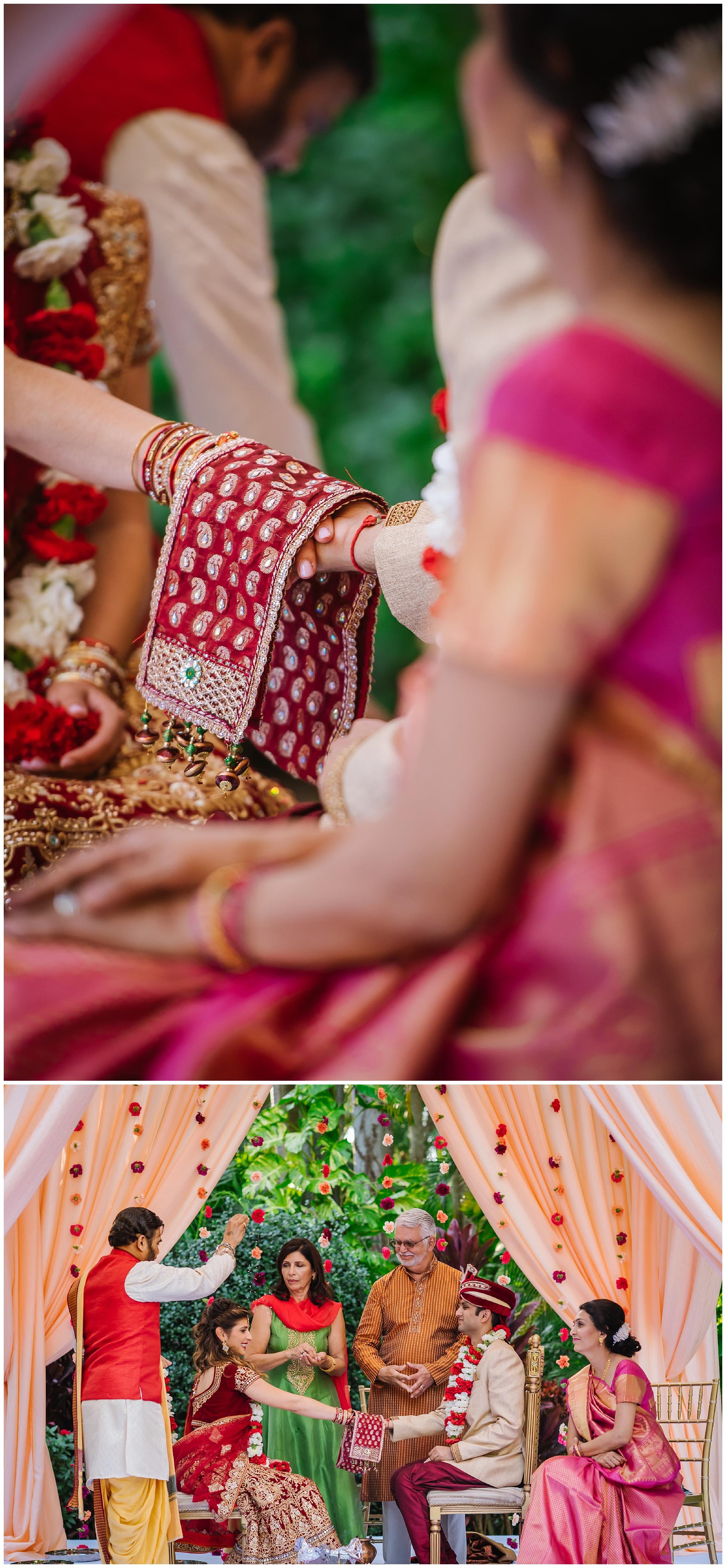 St-pete-indian-wedding-photographer-barat-sunken-gardens_0113.jpg