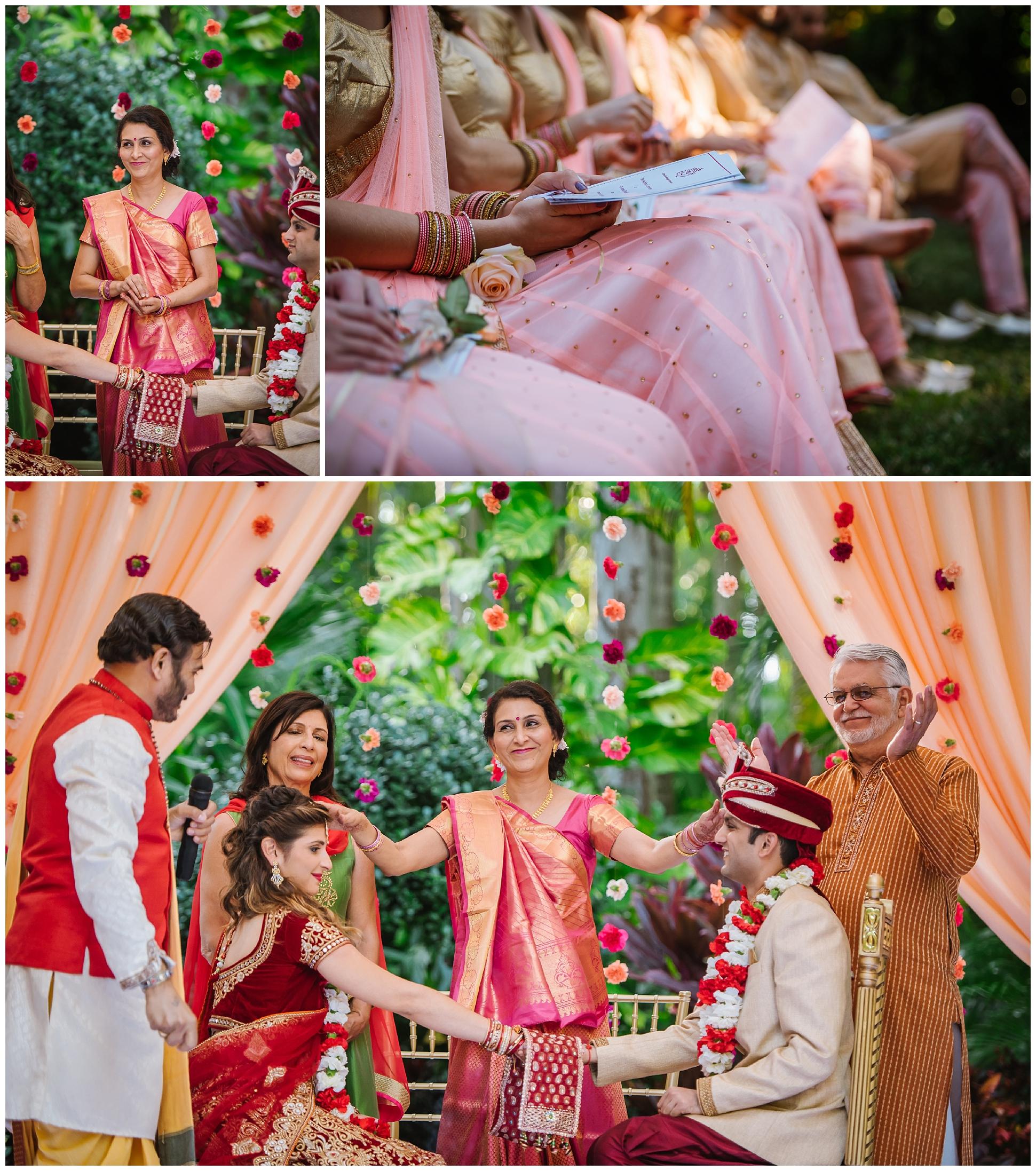 St-pete-indian-wedding-photographer-barat-sunken-gardens_0114.jpg