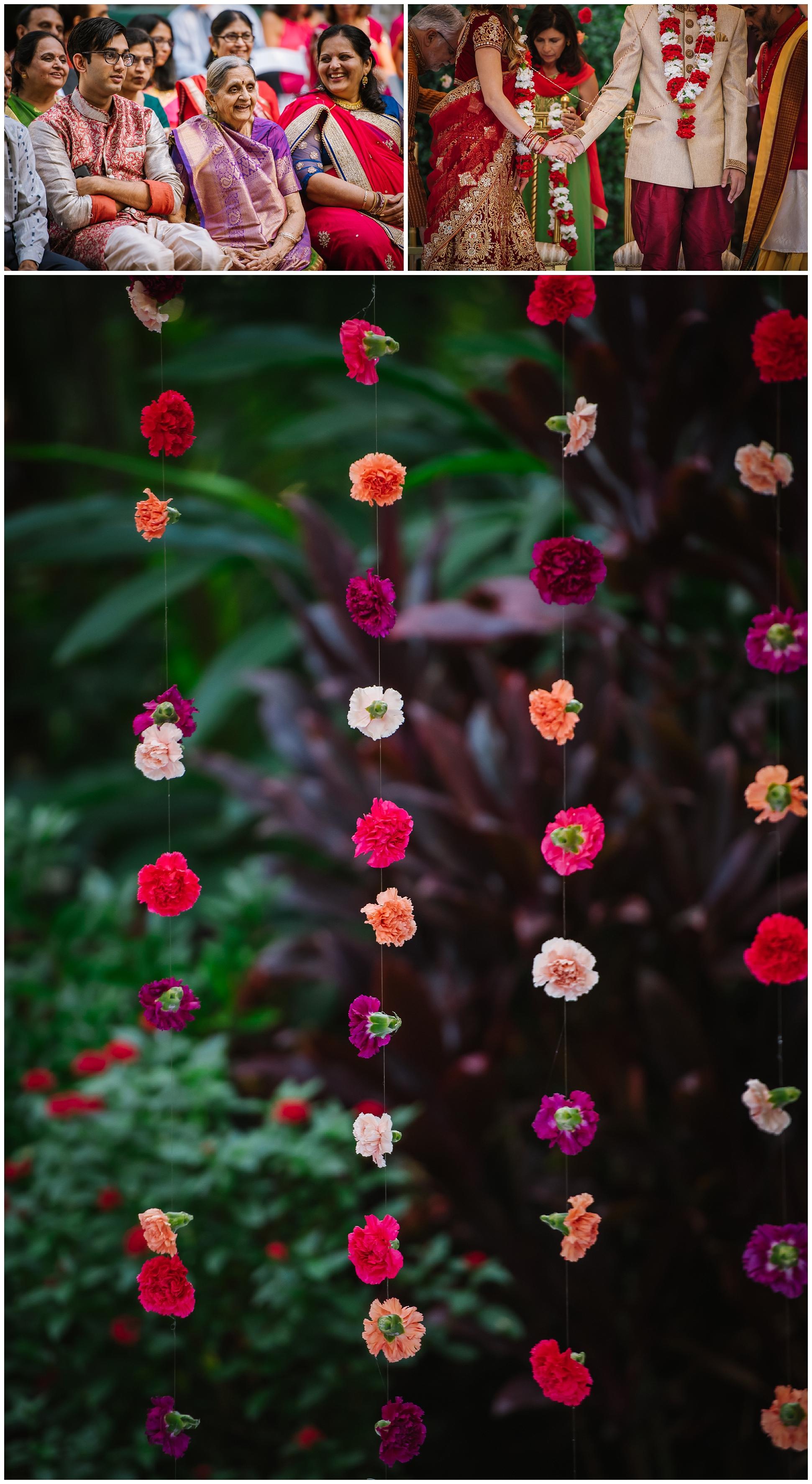 St-pete-indian-wedding-photographer-barat-sunken-gardens_0116.jpg