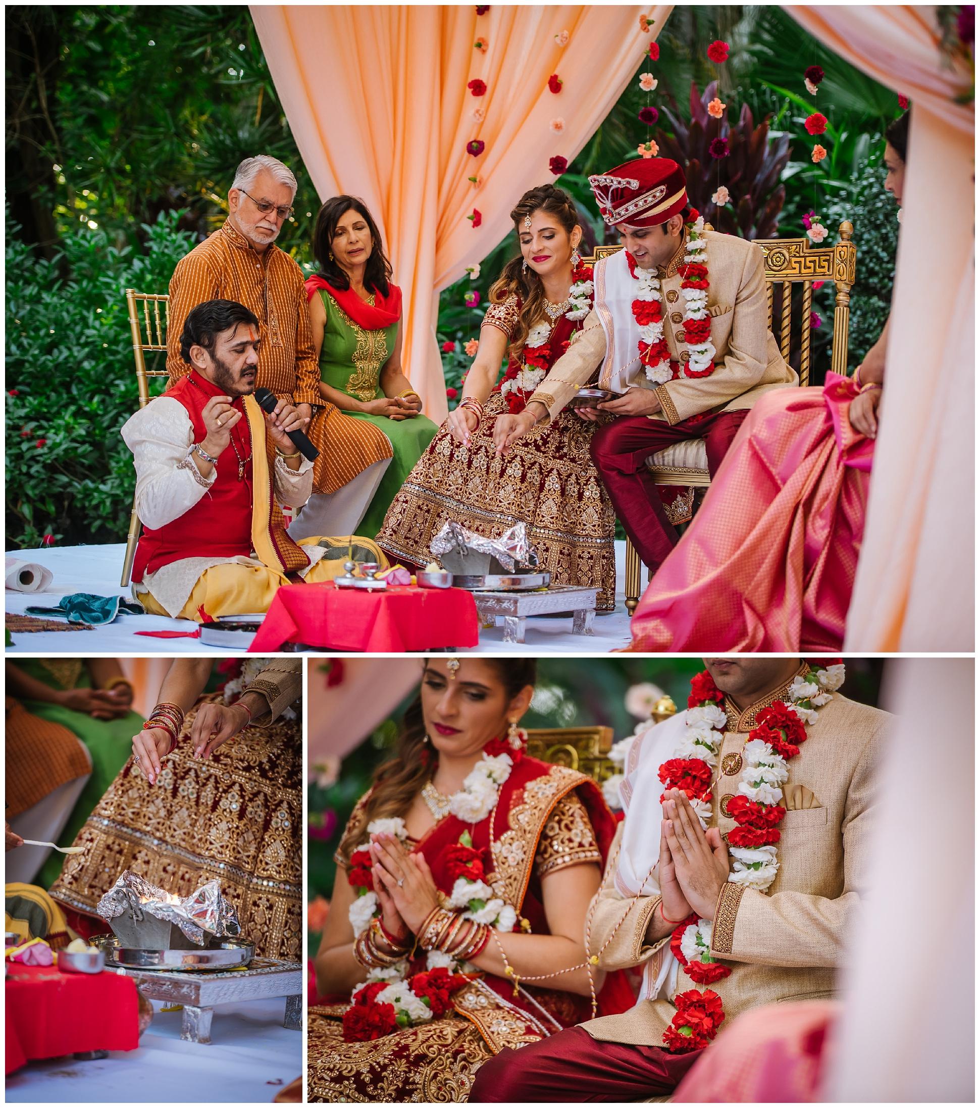 St-pete-indian-wedding-photographer-barat-sunken-gardens_0117.jpg