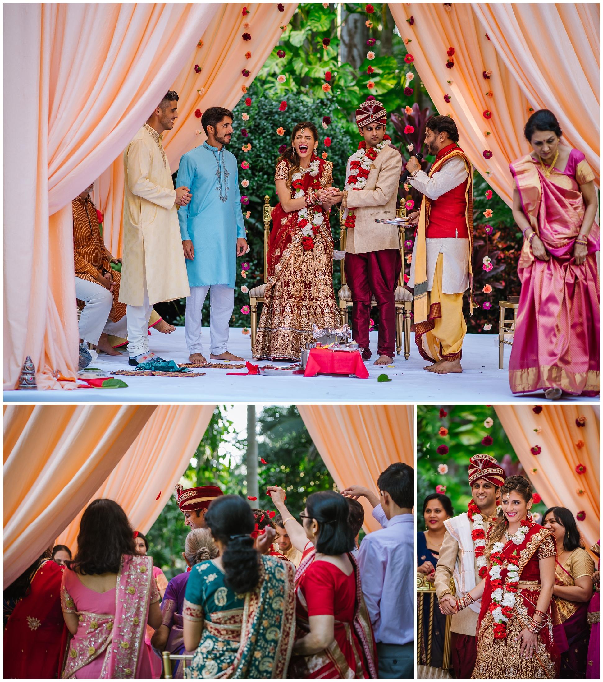 St-pete-indian-wedding-photographer-barat-sunken-gardens_0118.jpg