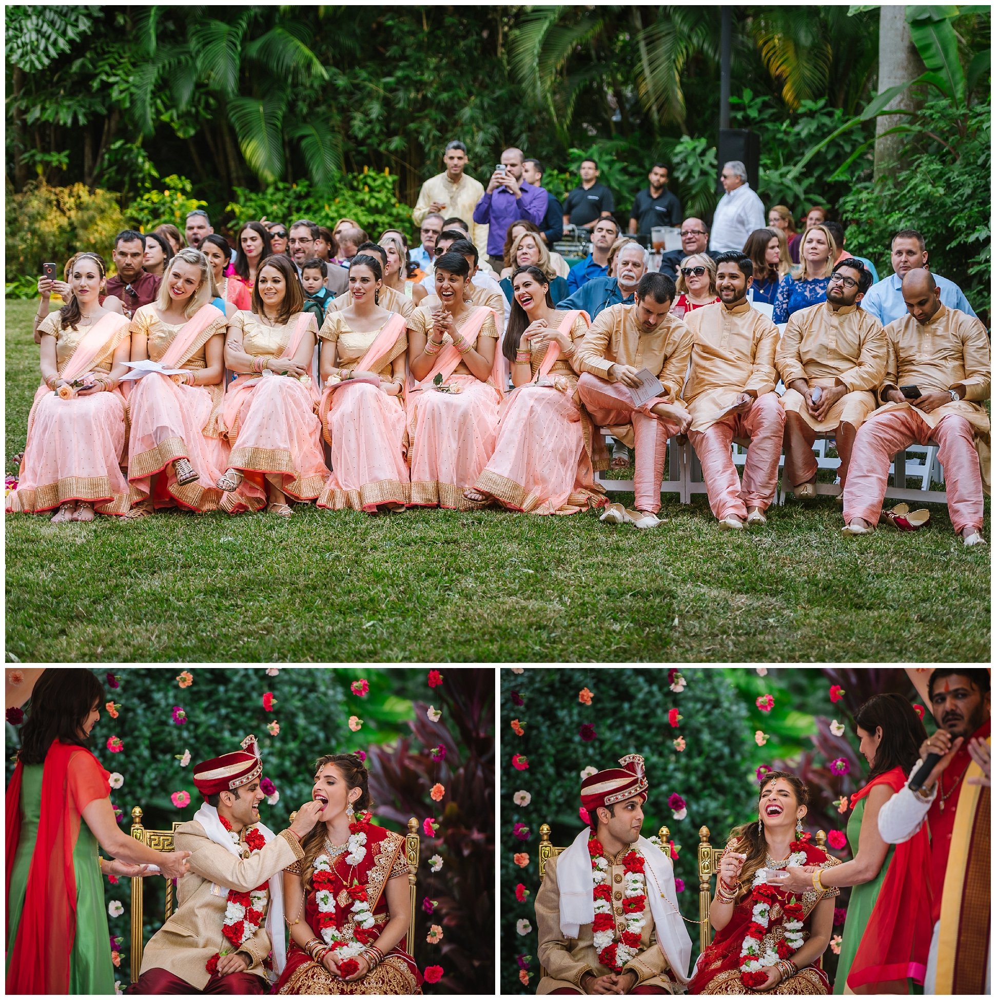 St-pete-indian-wedding-photographer-barat-sunken-gardens_0122.jpg