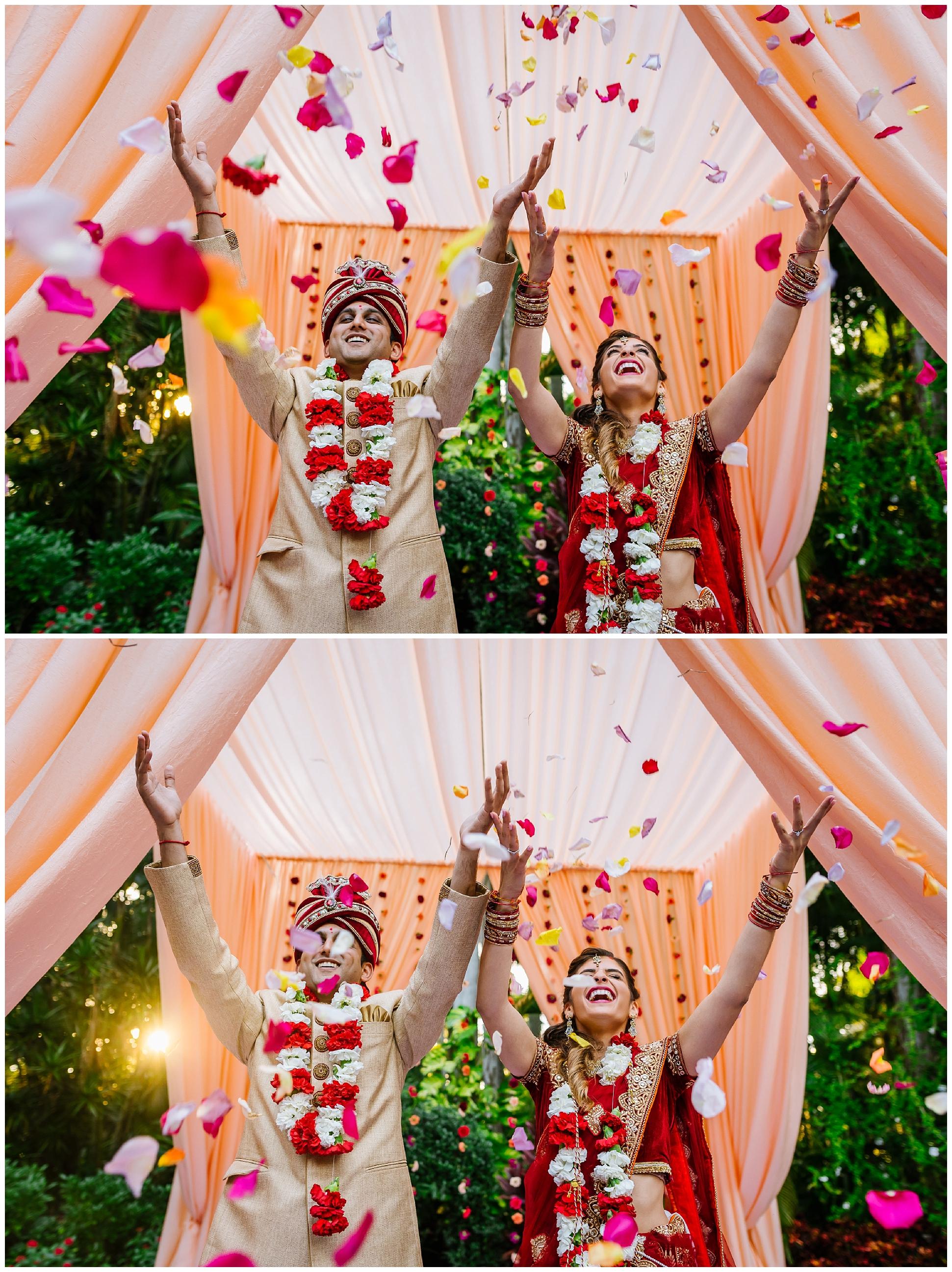 St-pete-indian-wedding-photographer-barat-sunken-gardens_0125.jpg