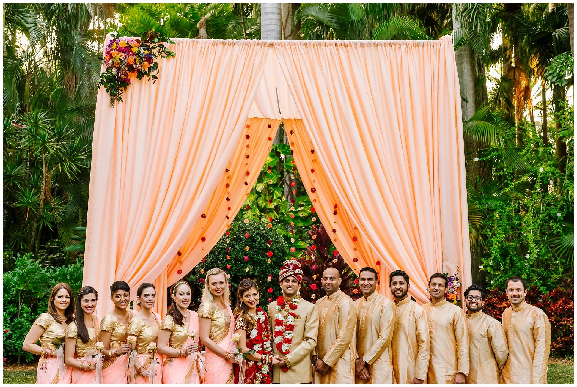 St-pete-indian-wedding-photographer-barat-sunken-gardens_0128.jpg