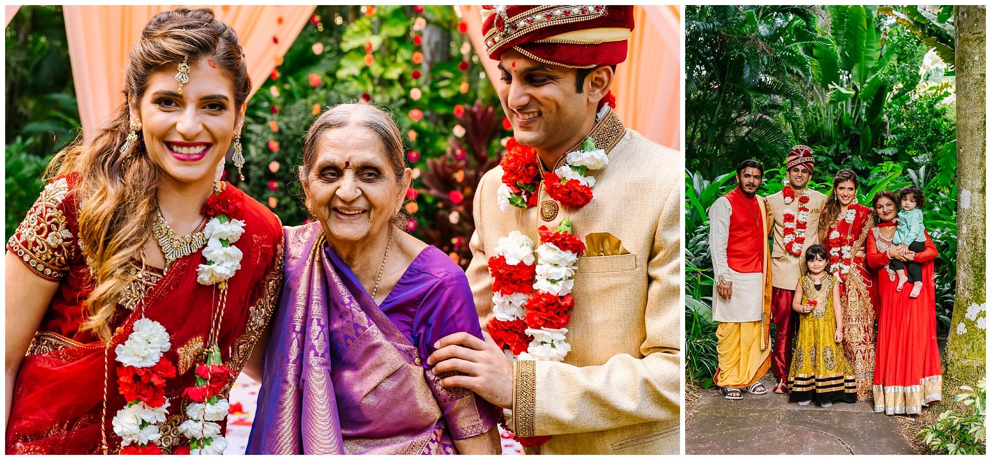 St-pete-indian-wedding-photographer-barat-sunken-gardens_0130.jpg