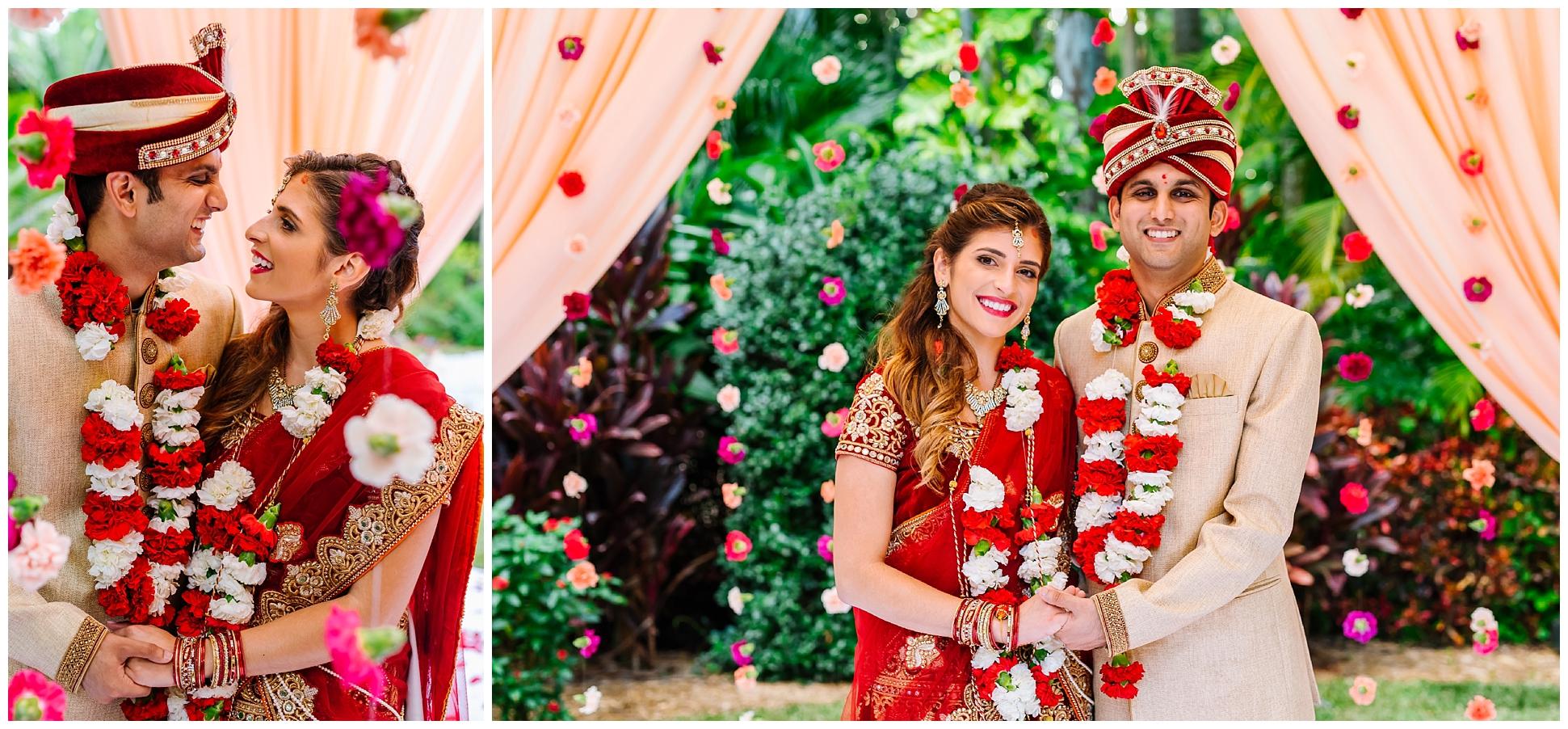St-pete-indian-wedding-photographer-barat-sunken-gardens_0131.jpg