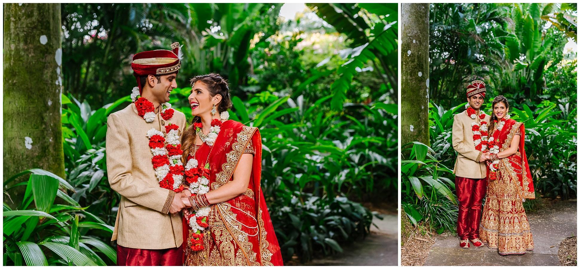 St-pete-indian-wedding-photographer-barat-sunken-gardens_0132.jpg