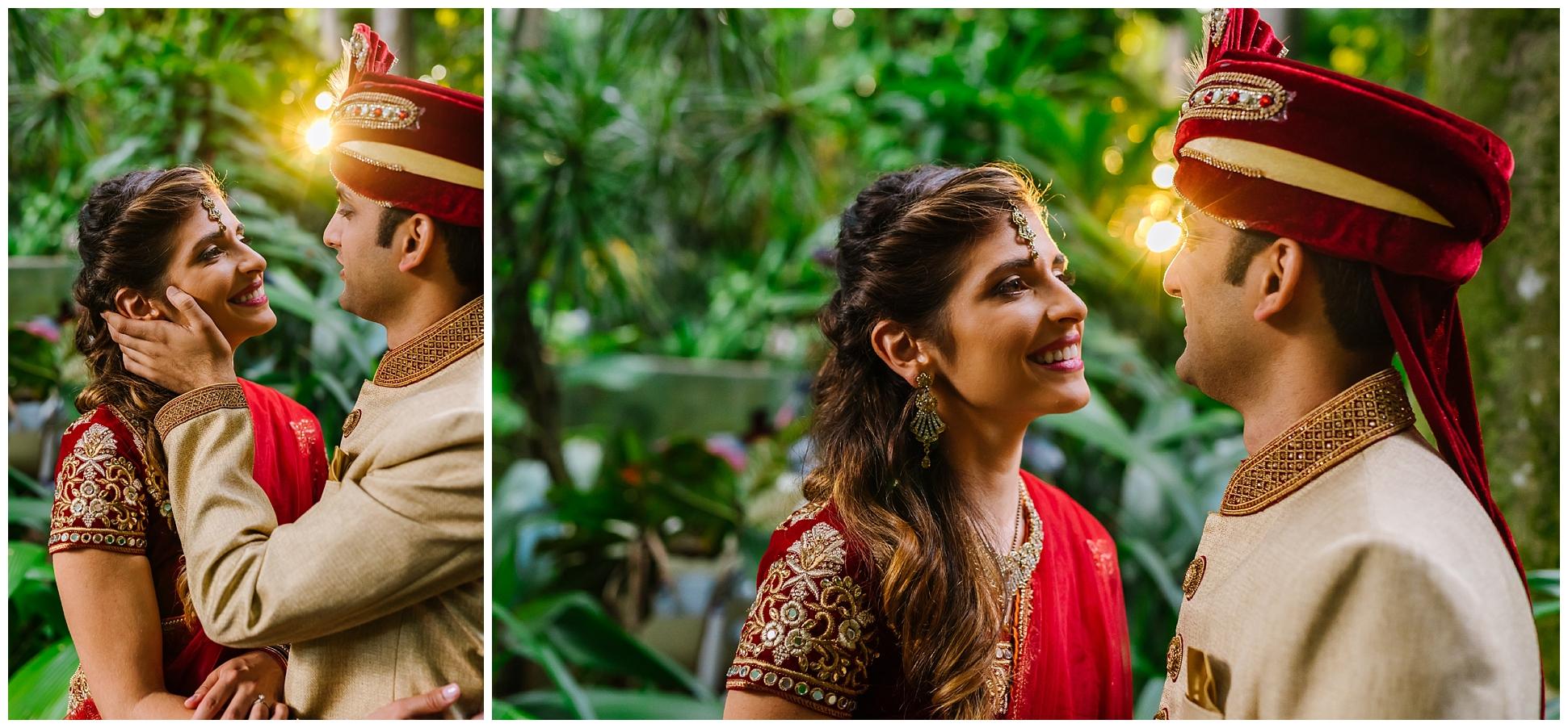 St-pete-indian-wedding-photographer-barat-sunken-gardens_0133.jpg