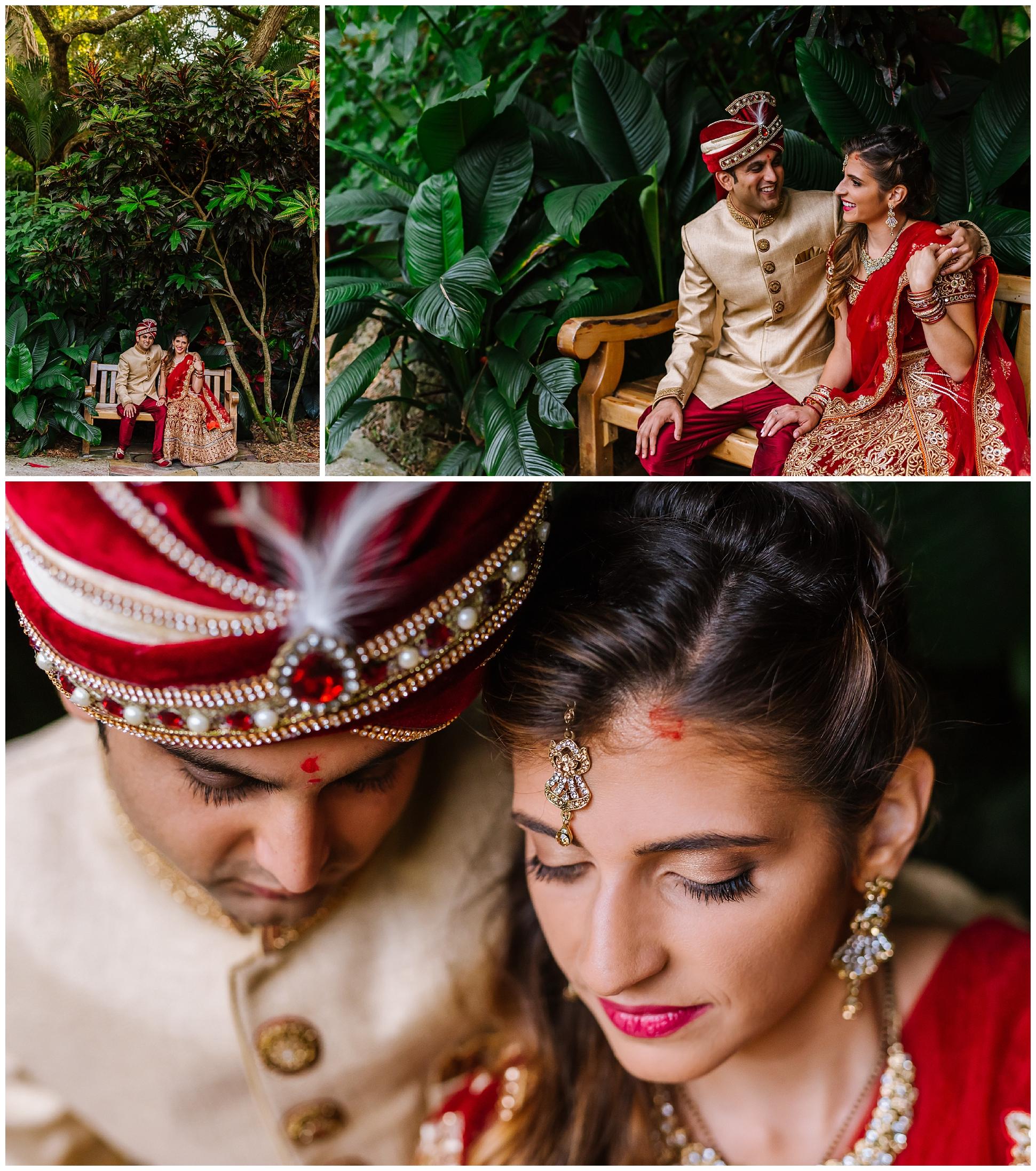 St-pete-indian-wedding-photographer-barat-sunken-gardens_0136.jpg