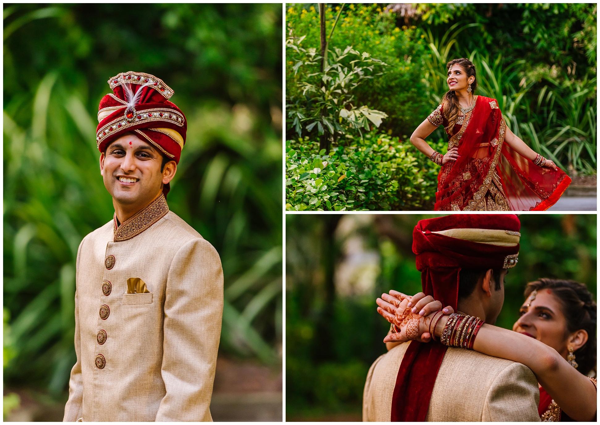 St-pete-indian-wedding-photographer-barat-sunken-gardens_0138.jpg