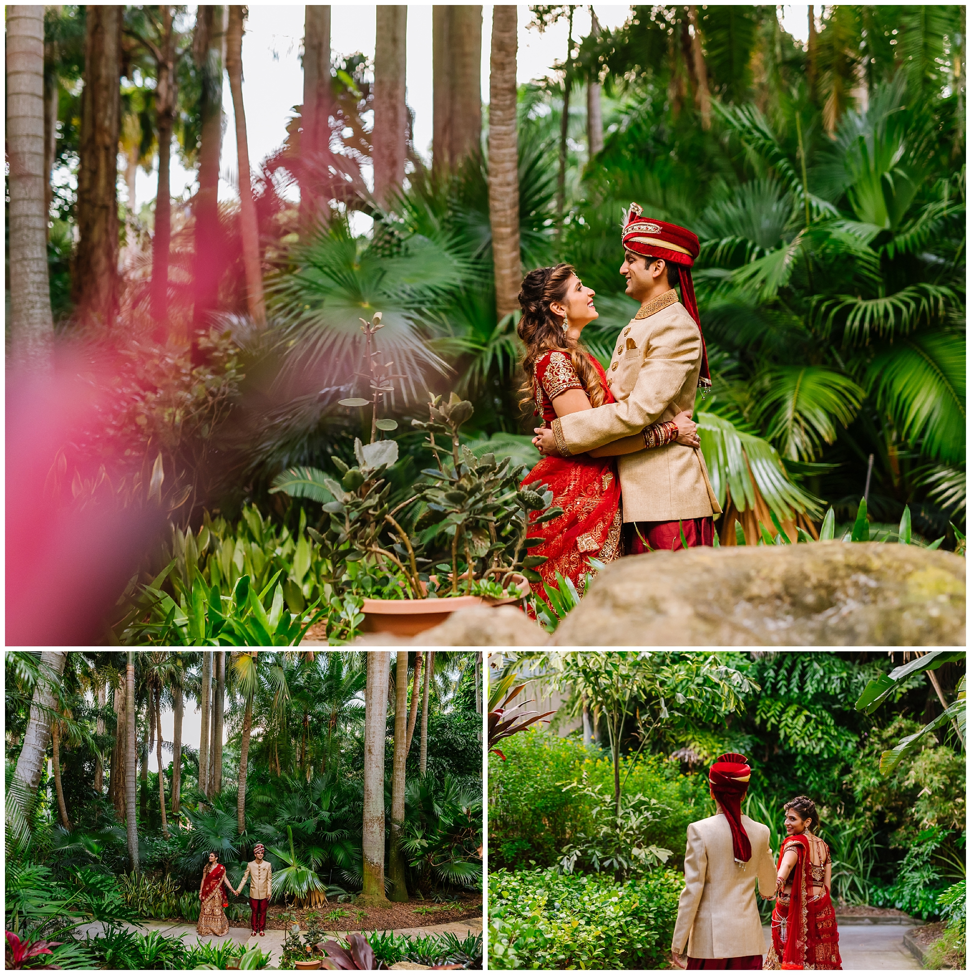St-pete-indian-wedding-photographer-barat-sunken-gardens_0137.jpg