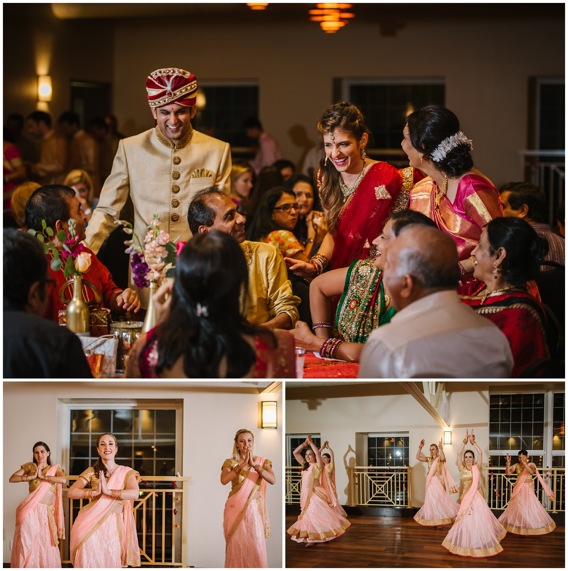 St-pete-indian-wedding-photographer-barat-sunken-gardens_0140.jpg