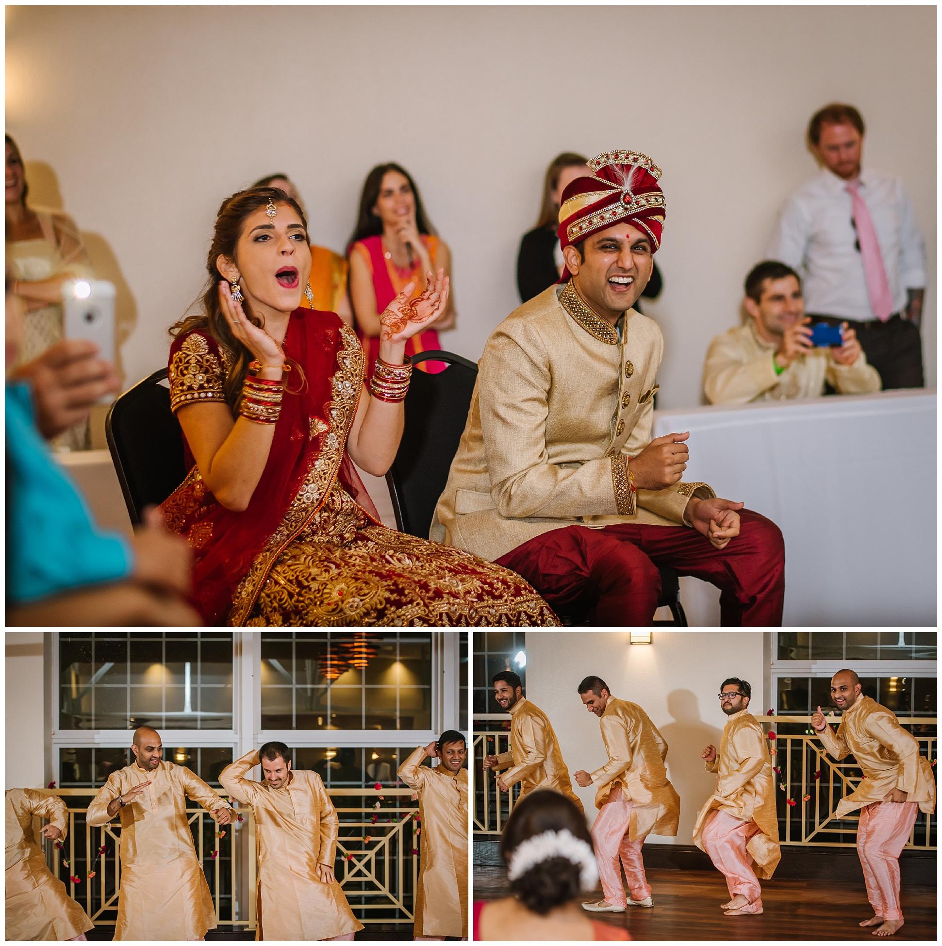 St-pete-indian-wedding-photographer-barat-sunken-gardens_0141.jpg