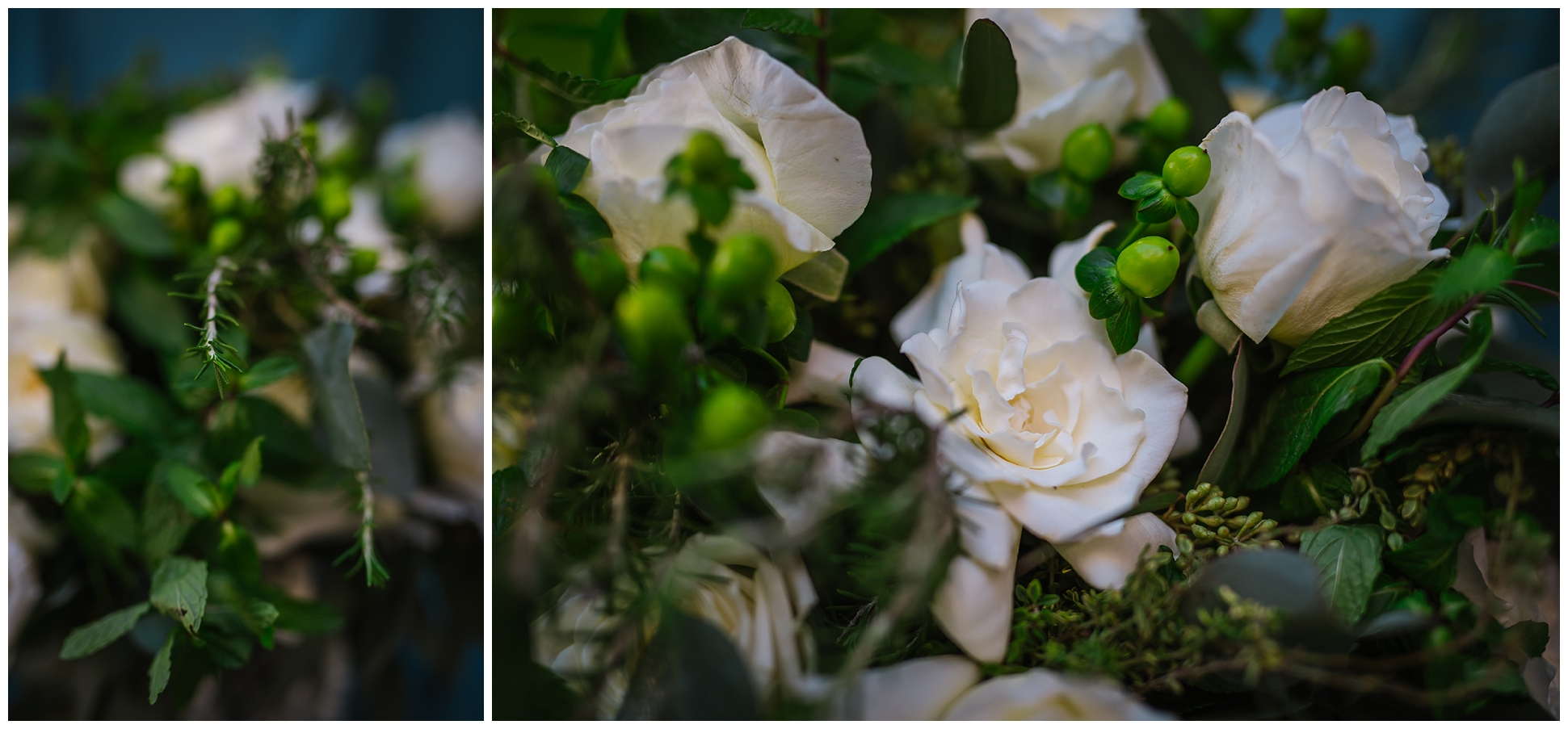 St-pete-wedding-photographer-grand-ballroom-vinoy-tea-garden-greek-luxury_0099.jpg