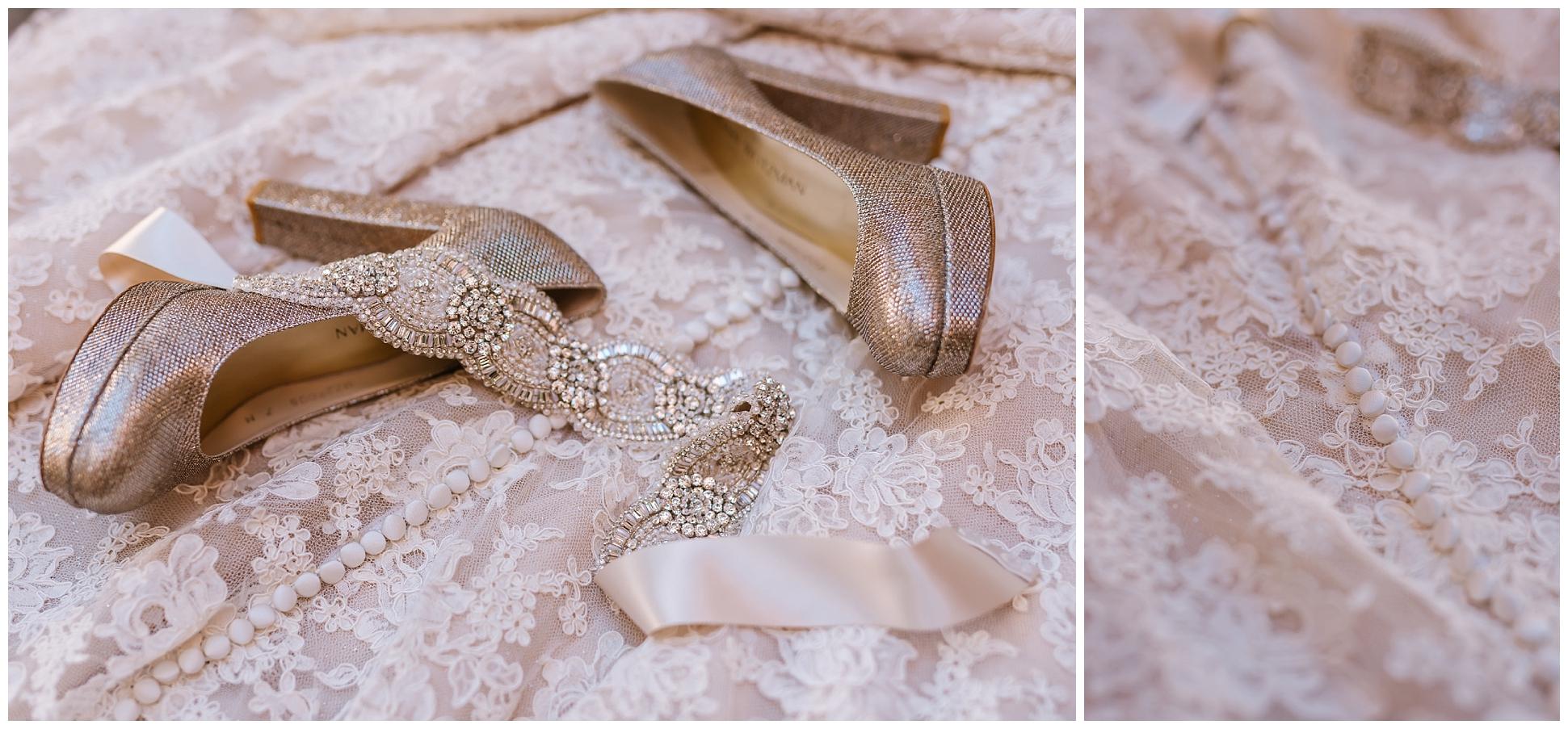 St-pete-wedding-photographer-grand-ballroom-vinoy-tea-garden-greek-luxury_0100.jpg