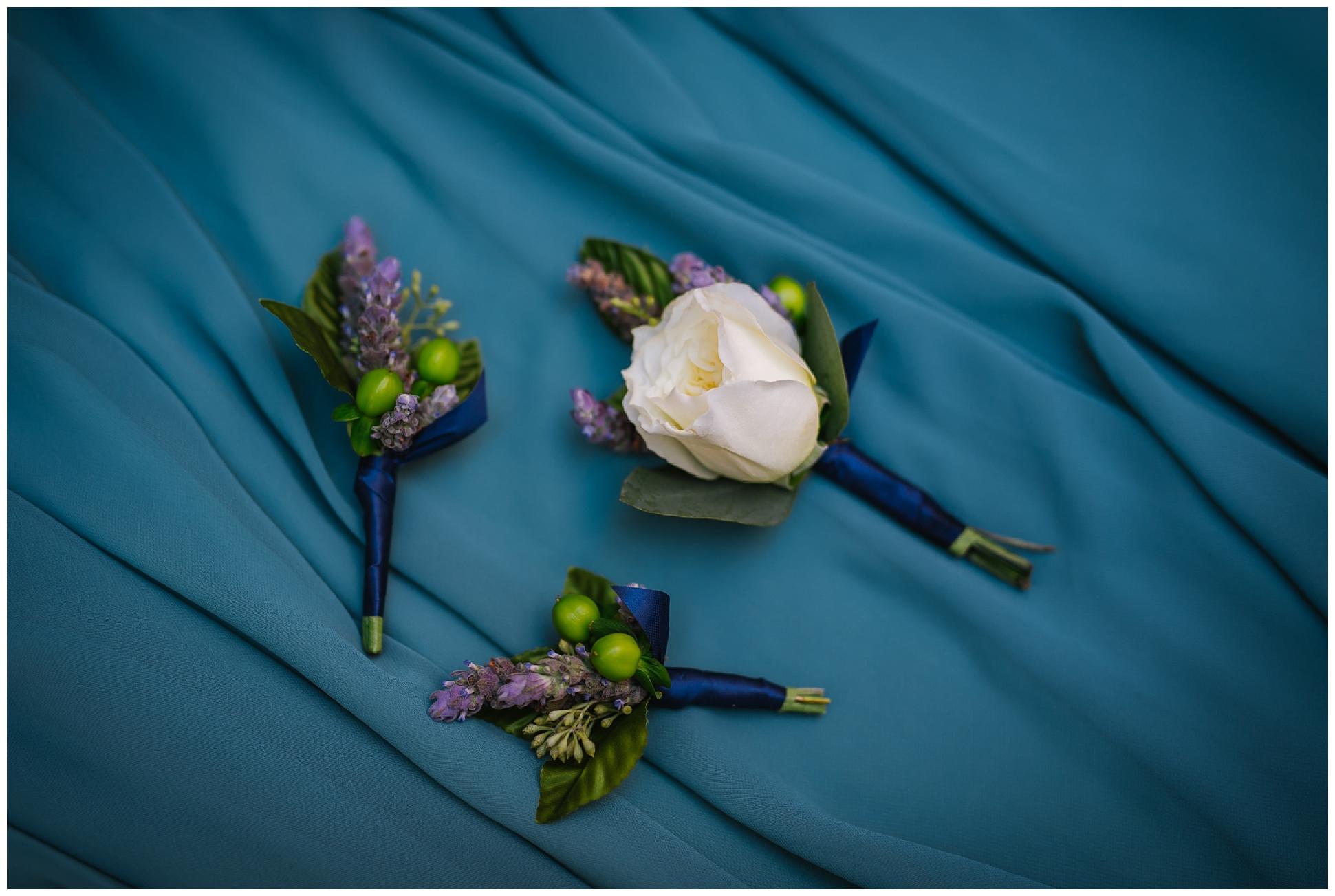 St-pete-wedding-photographer-grand-ballroom-vinoy-tea-garden-greek-luxury_0102.jpg