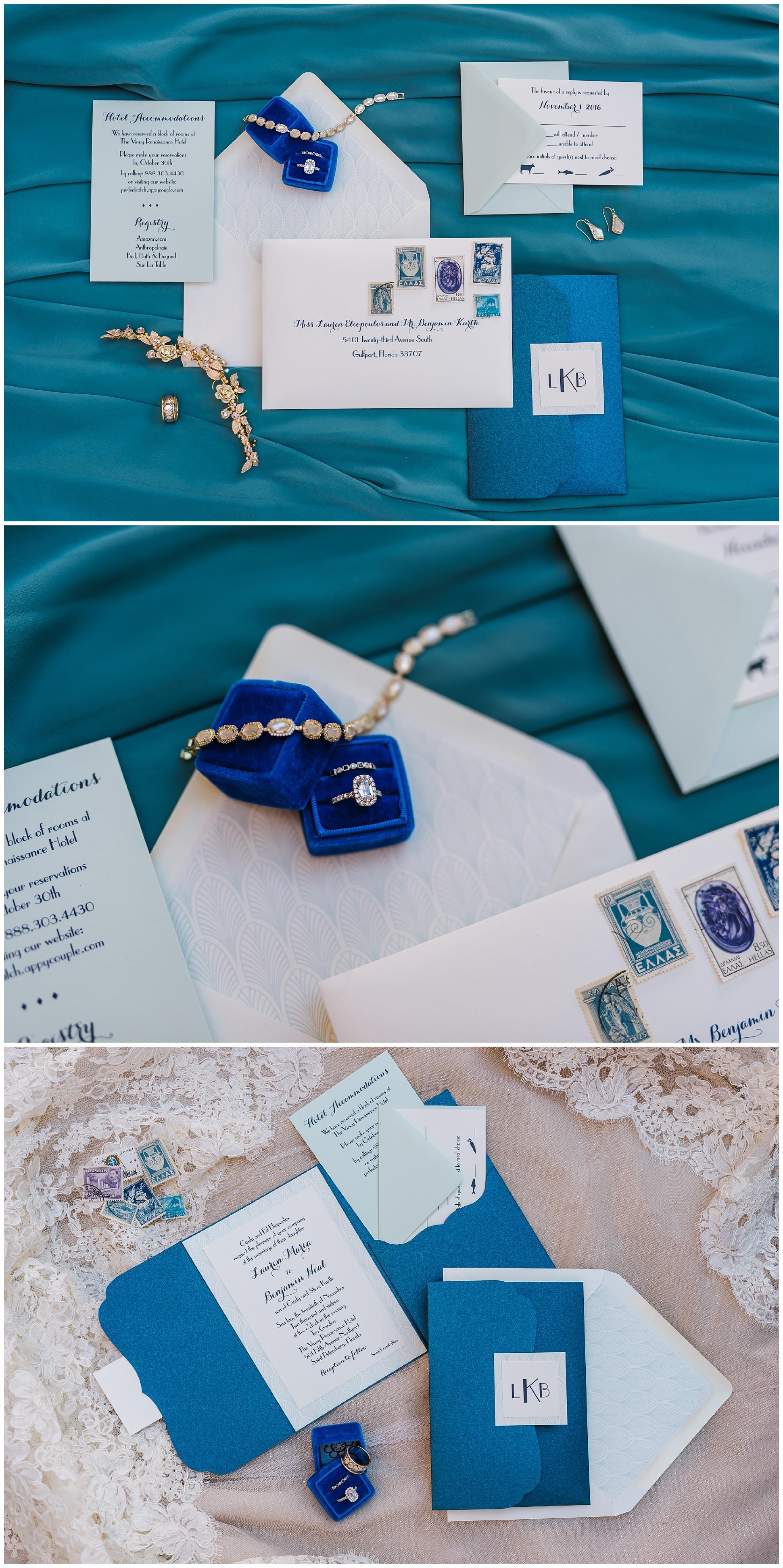 St-pete-wedding-photographer-grand-ballroom-vinoy-tea-garden-greek-luxury_0104.jpg