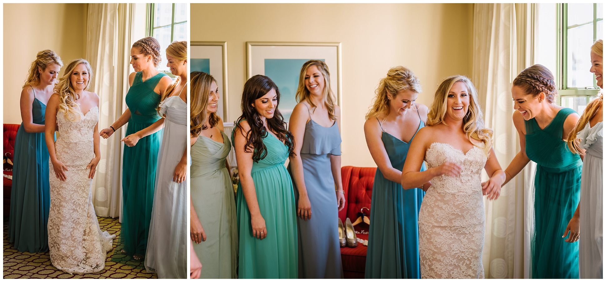 St-pete-wedding-photographer-grand-ballroom-vinoy-tea-garden-greek-luxury_0113.jpg
