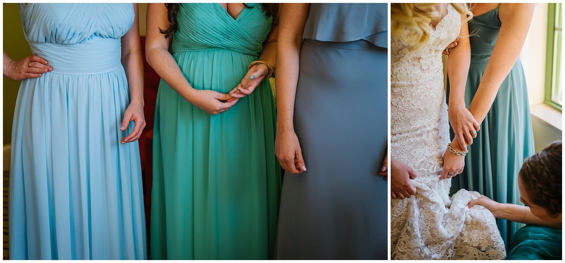 St-pete-wedding-photographer-grand-ballroom-vinoy-tea-garden-greek-luxury_0115.jpg