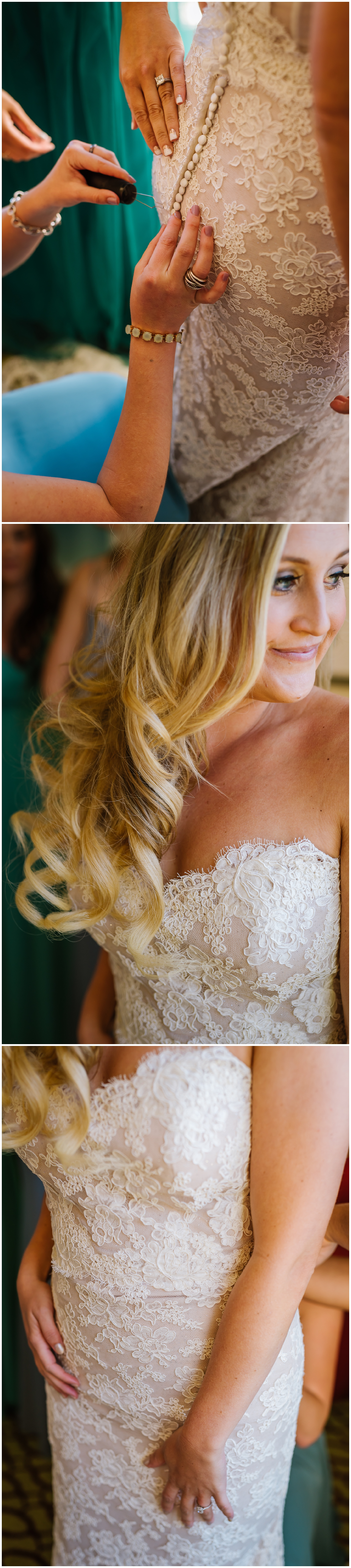St-pete-wedding-photographer-grand-ballroom-vinoy-tea-garden-greek-luxury_0114.jpg