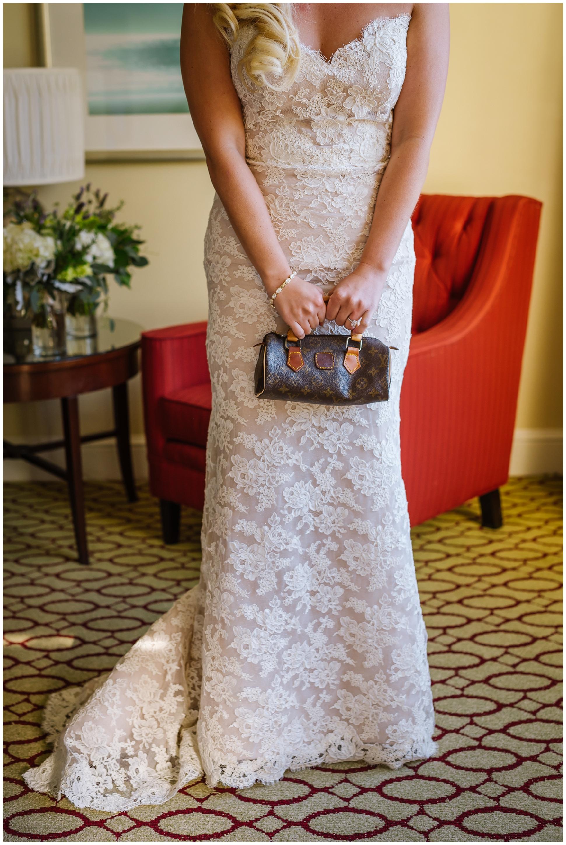 St-pete-wedding-photographer-grand-ballroom-vinoy-tea-garden-greek-luxury_0121.jpg