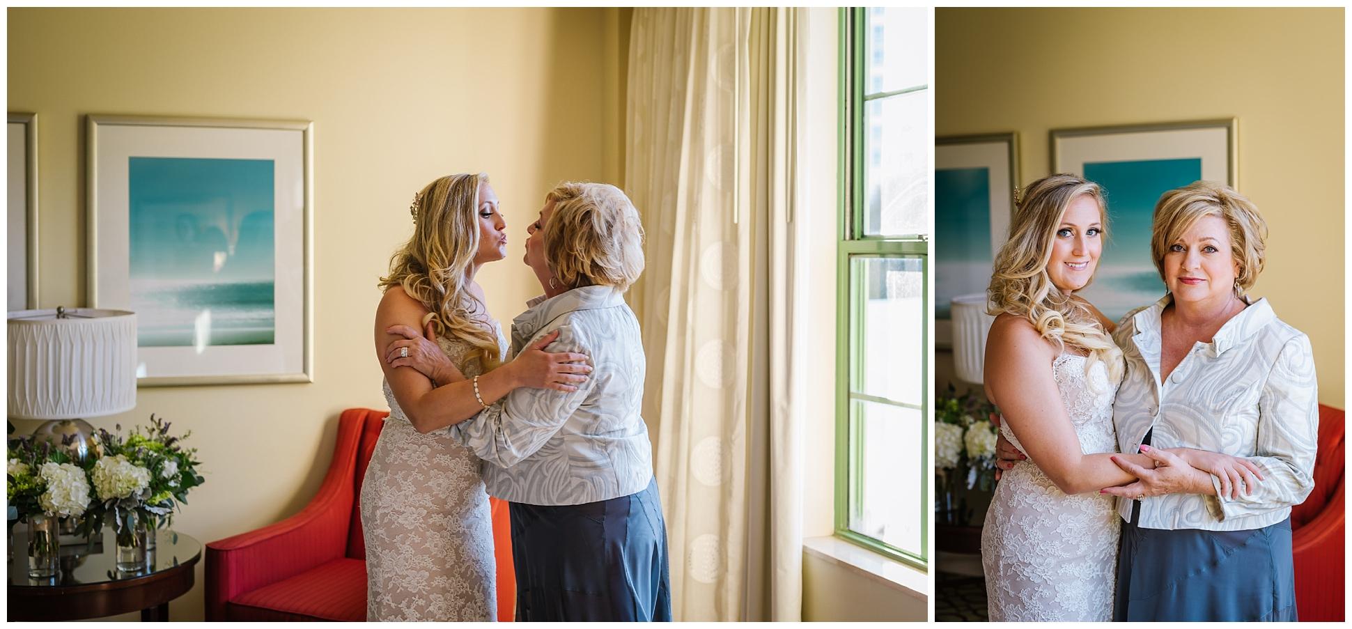 St-pete-wedding-photographer-grand-ballroom-vinoy-tea-garden-greek-luxury_0122.jpg